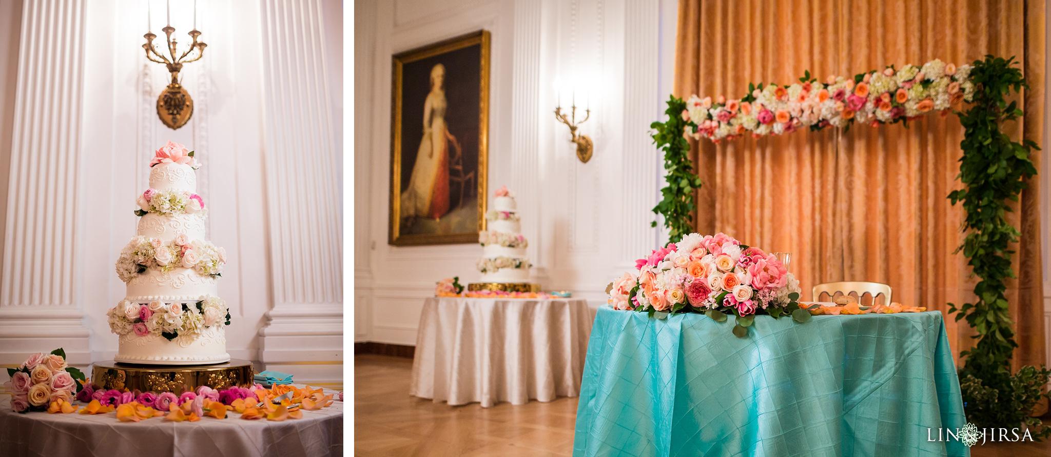 32-richard-nixon-libary-wedding-photography