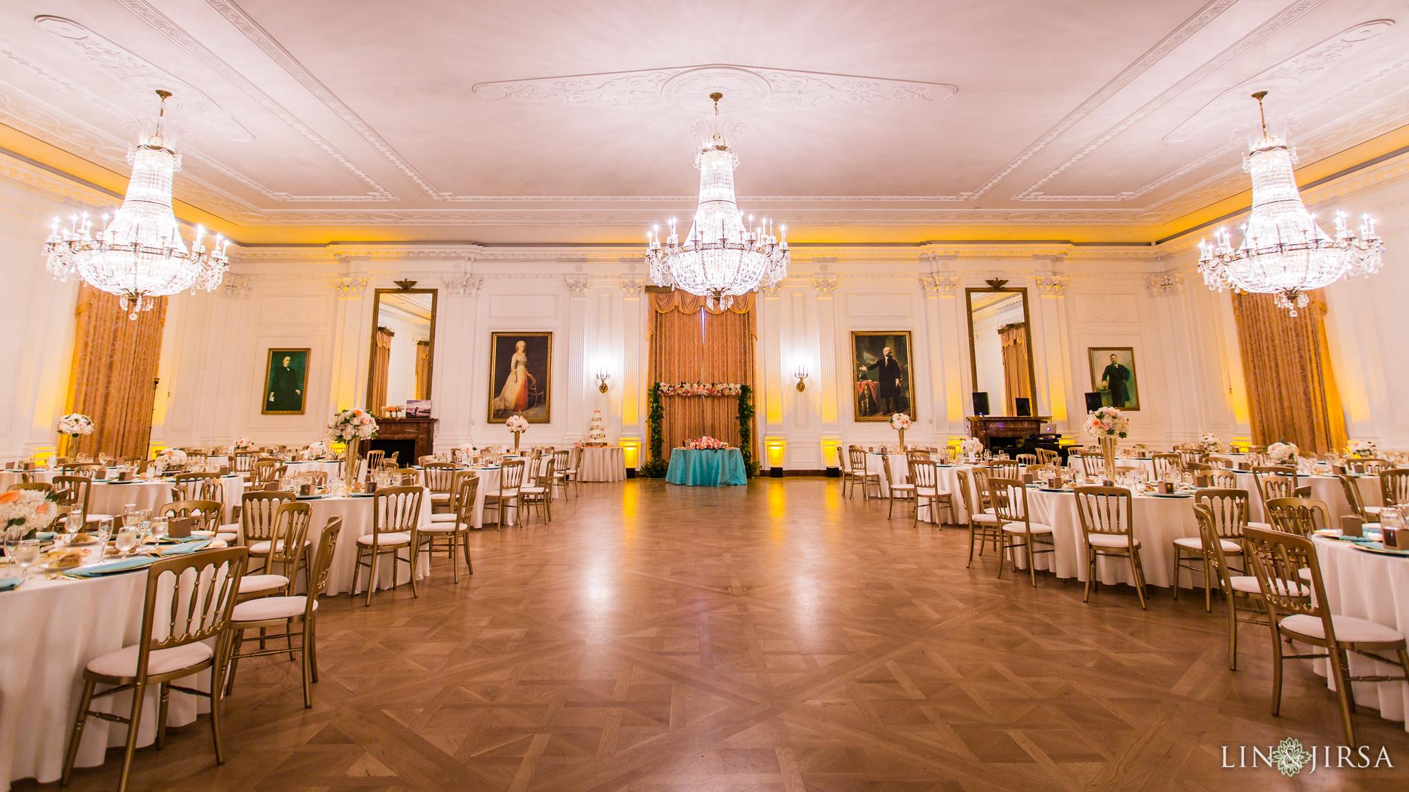 33-richard-nixon-libary-wedding-photography