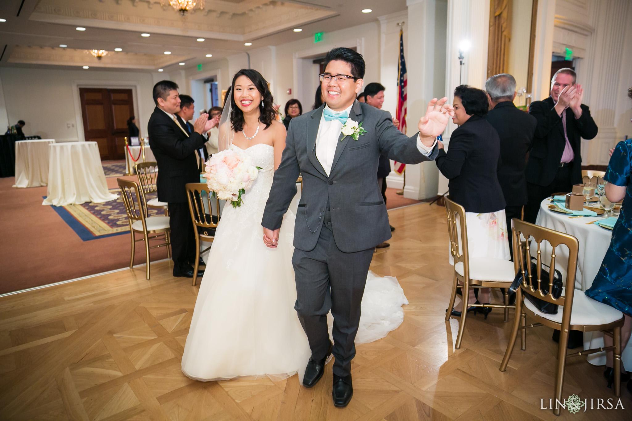 35-richard-nixon-libary-wedding-photography