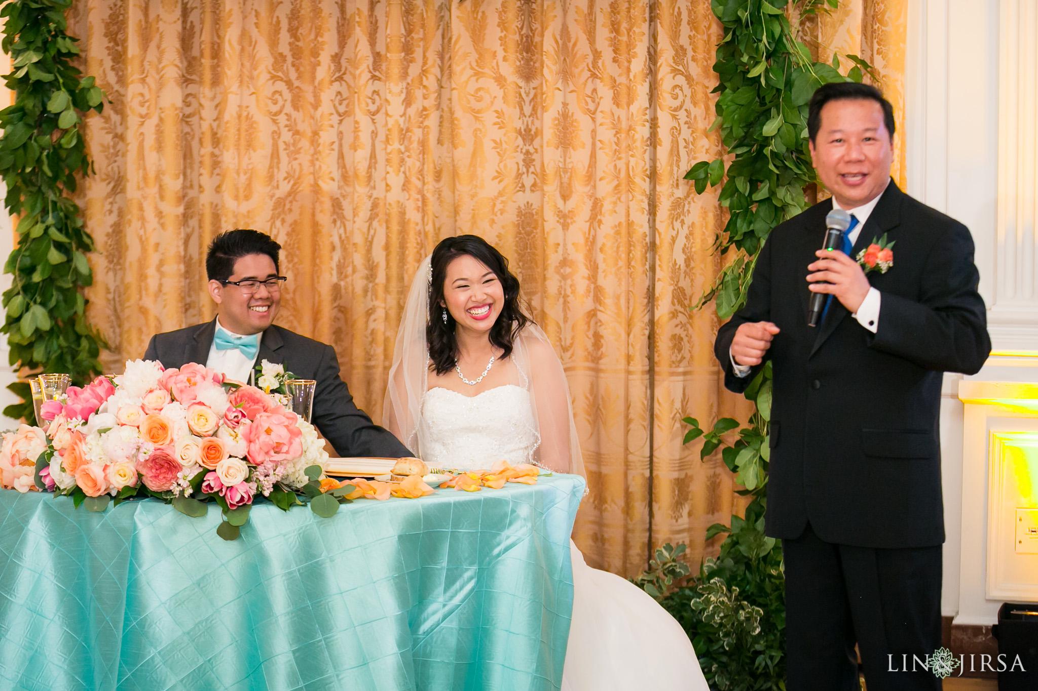 37-richard-nixon-libary-wedding-photography