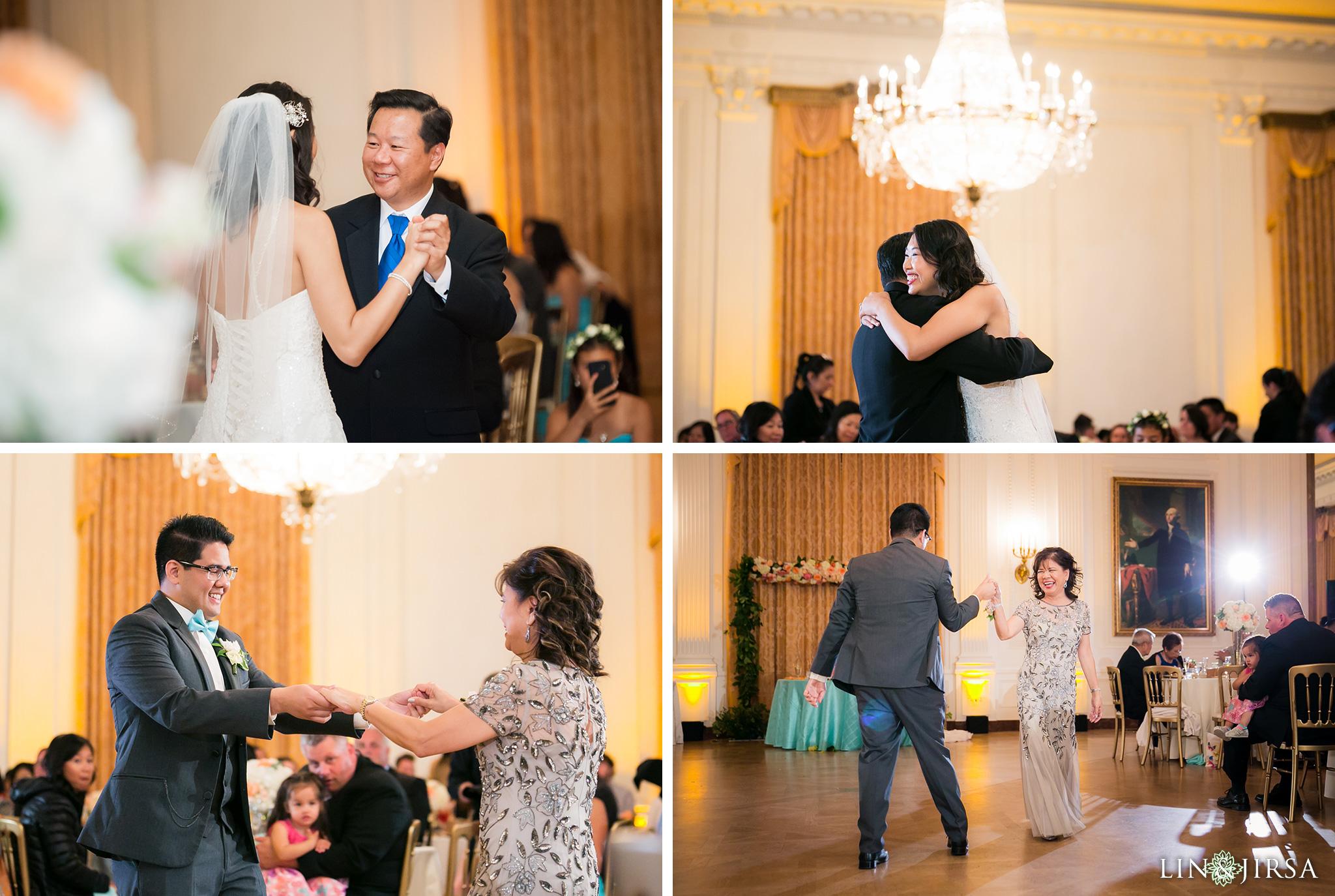 38-richard-nixon-libary-wedding-photography