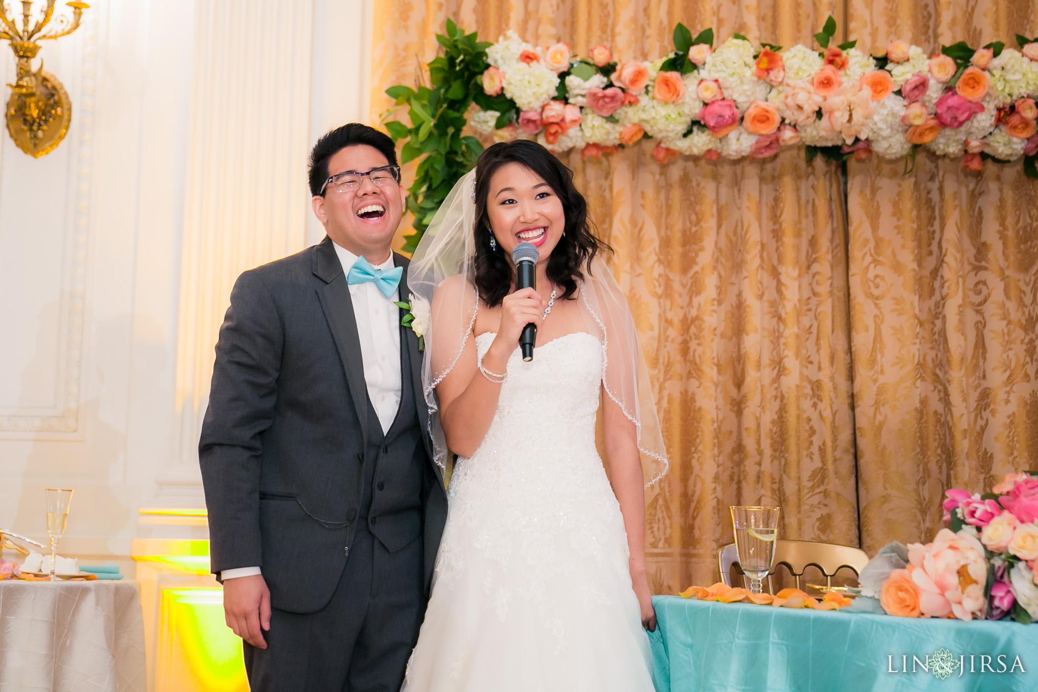 39-richard-nixon-libary-wedding-photography