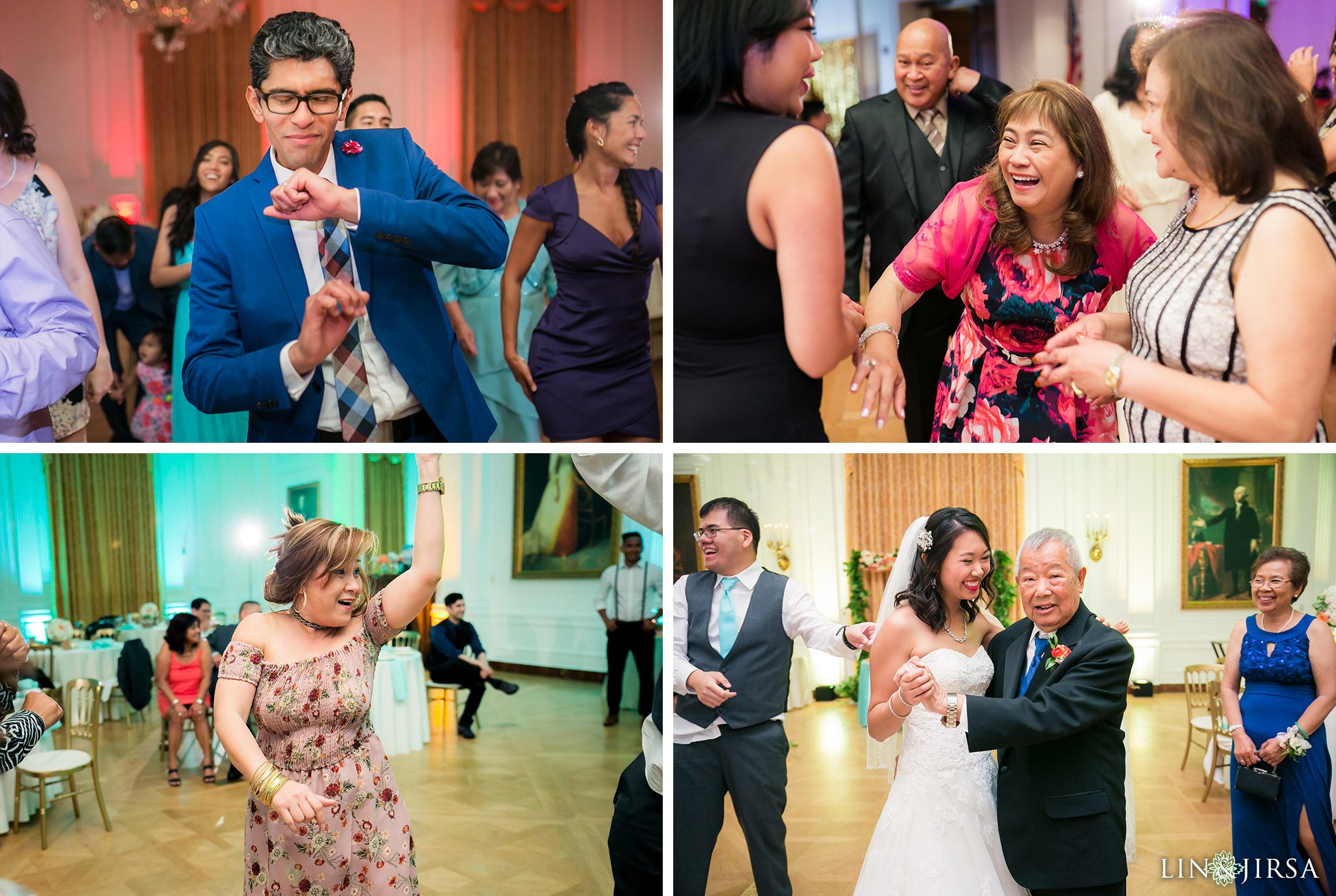 40-richard-nixon-libary-wedding-photography