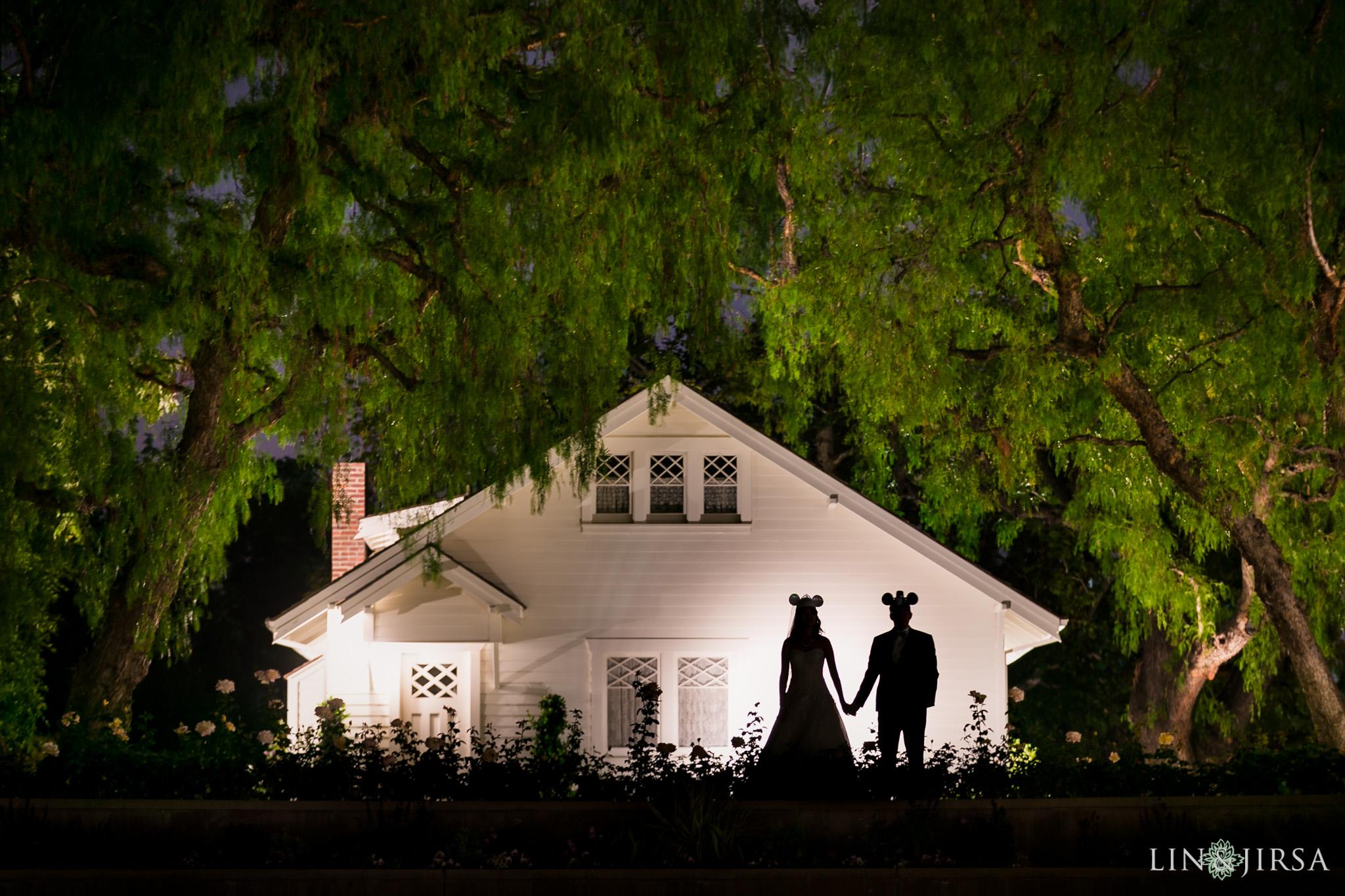41-richard-nixon-libary-wedding-photography
