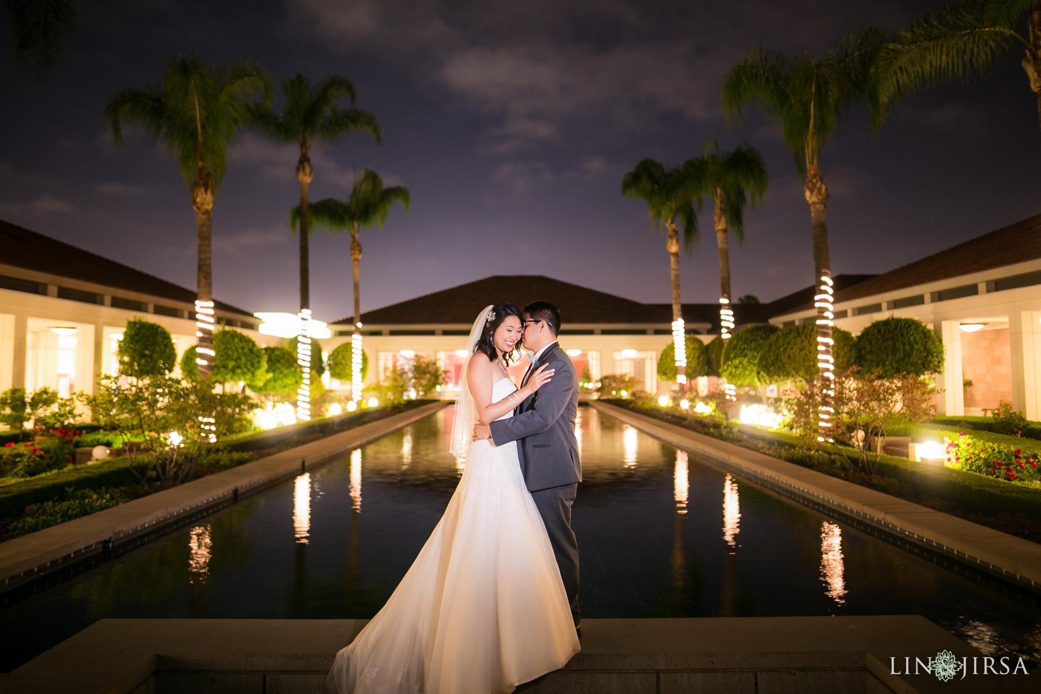 42-richard-nixon-libary-wedding-photography