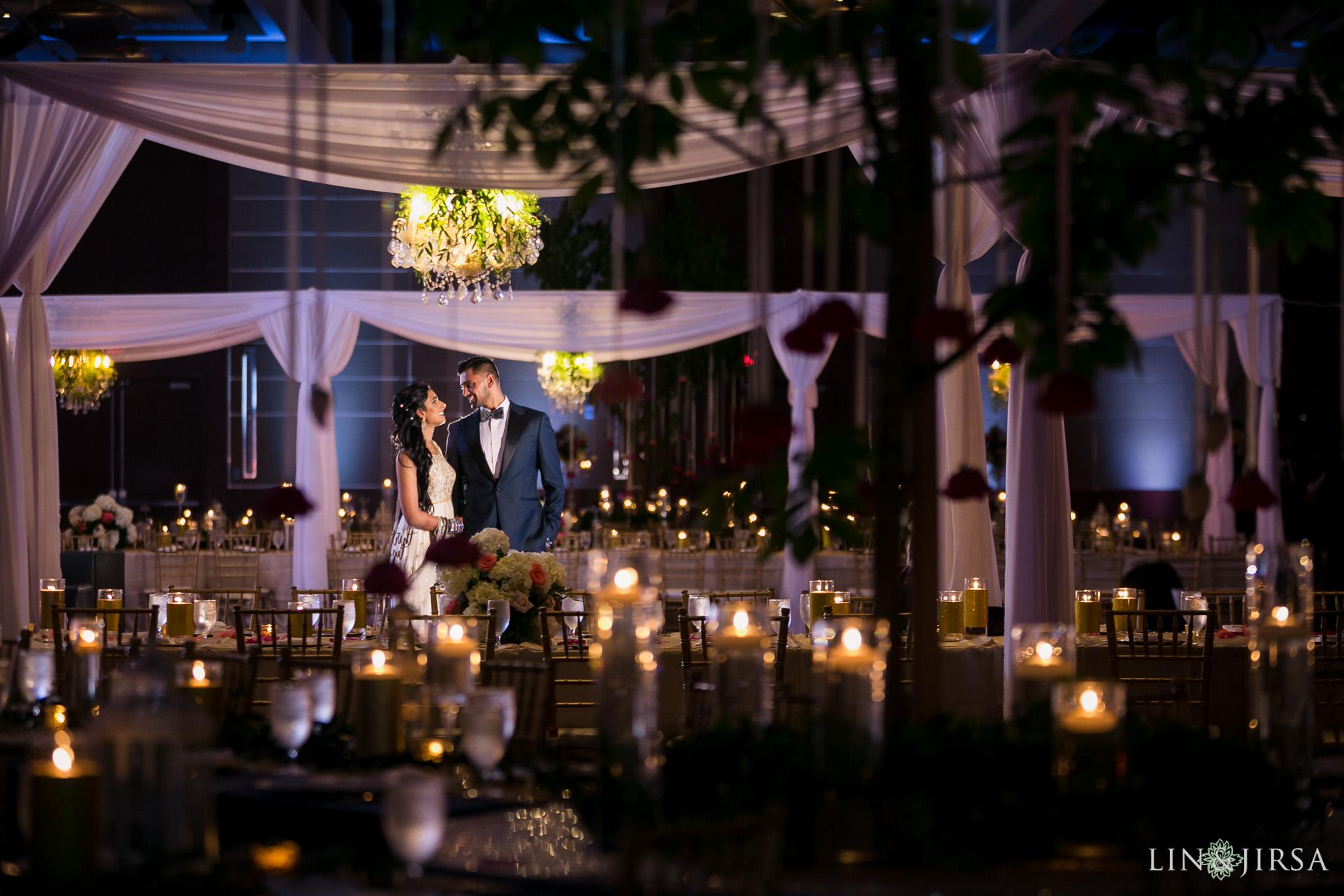 Baltimore hilton wedding