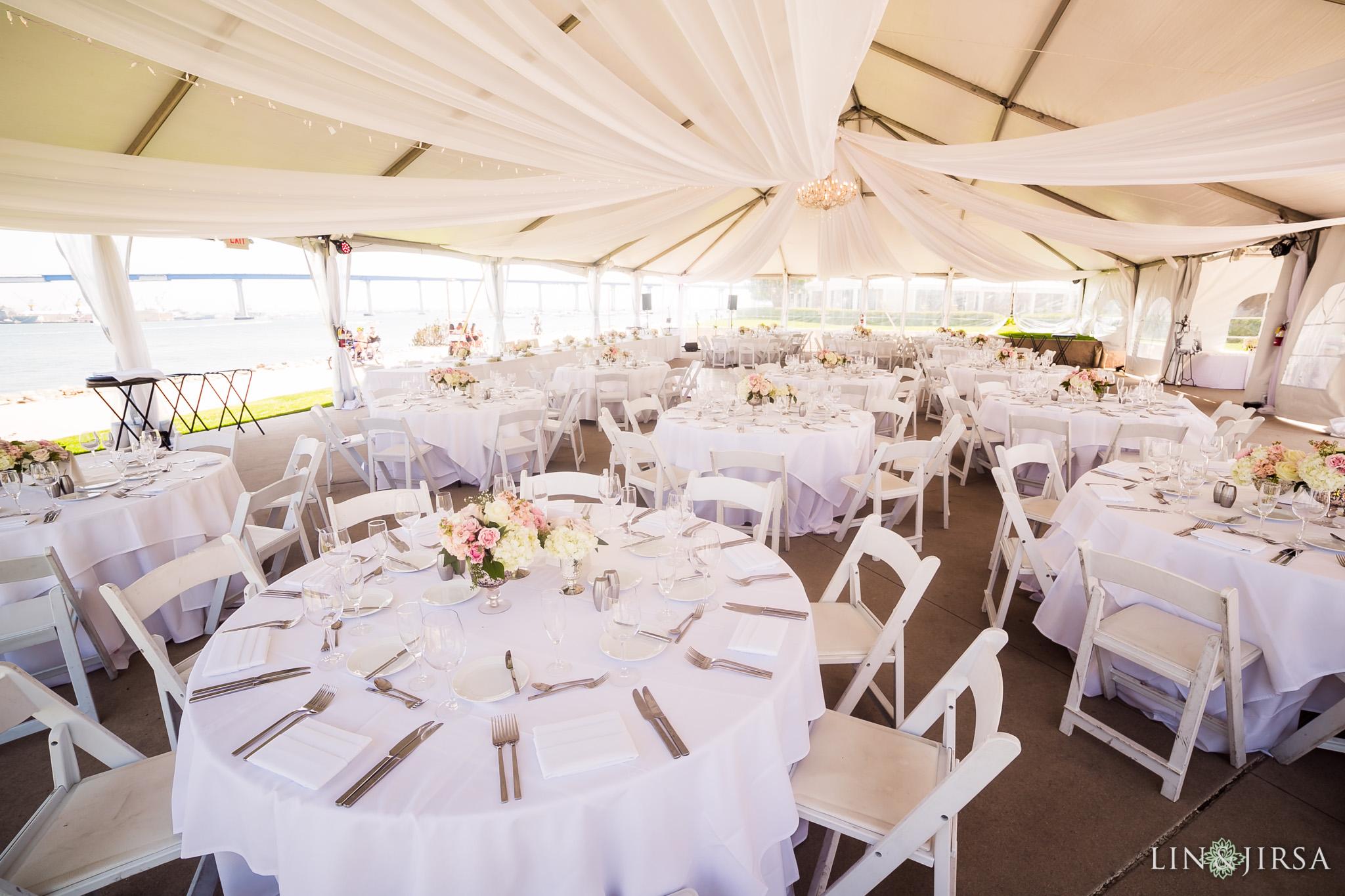 Wedding Venue Coronado Island Marriott Resort Planner Creative Affairs Inc Bridal Hair Makeup Rare Bird Brides Florist J Designs