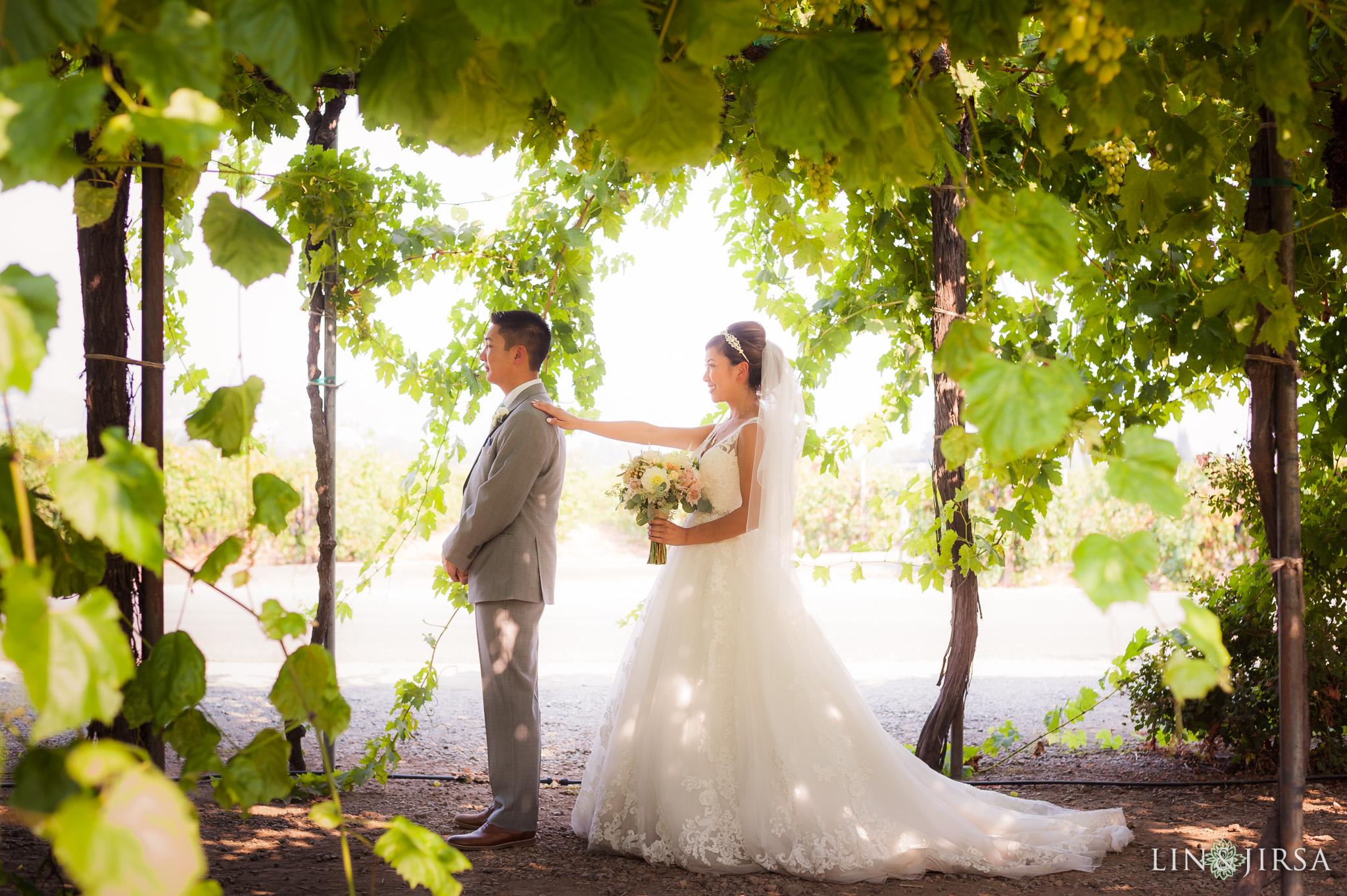 Trentadue Winery Sonoma