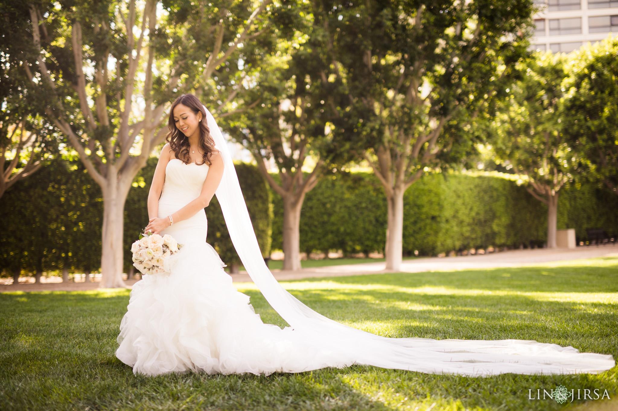 01 hotel irvine orange county bride wedding photography