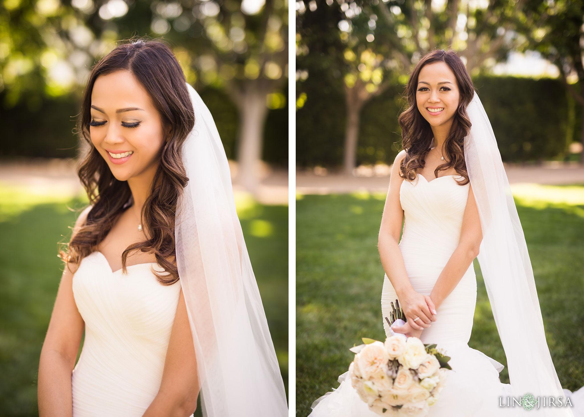 02 hotel irvine orange county bride wedding photography