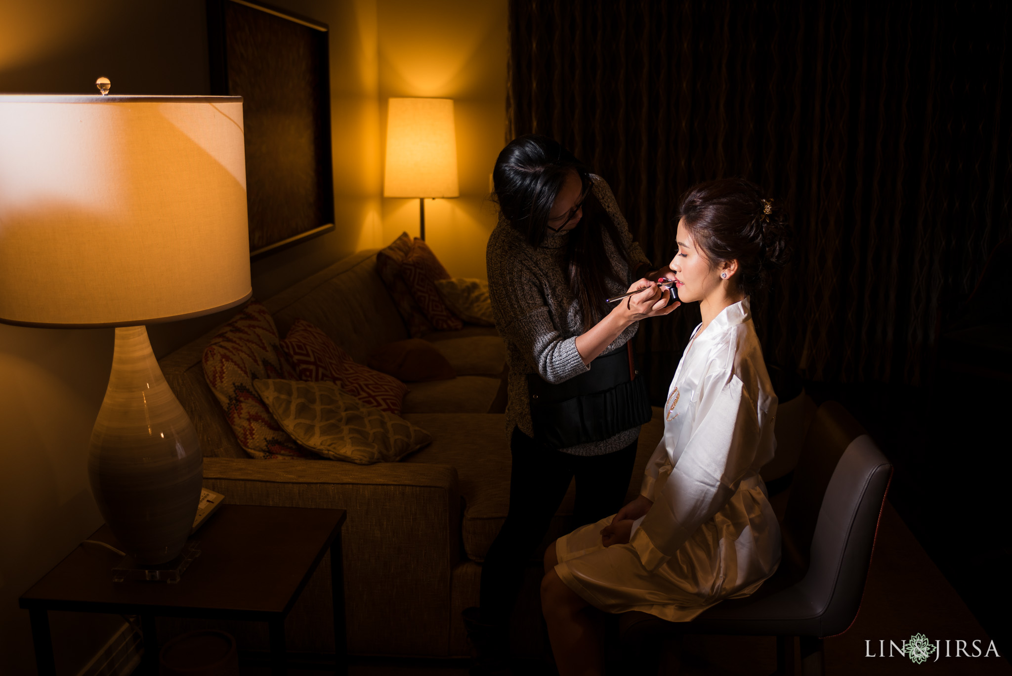 Terranea Resort Wedding | Nini & Jeremy