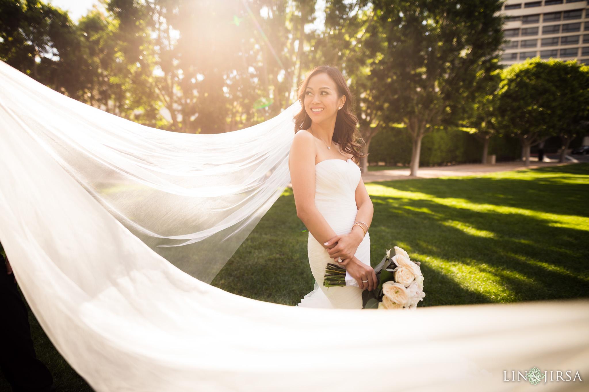 03 hotel irvine orange county bride wedding photography