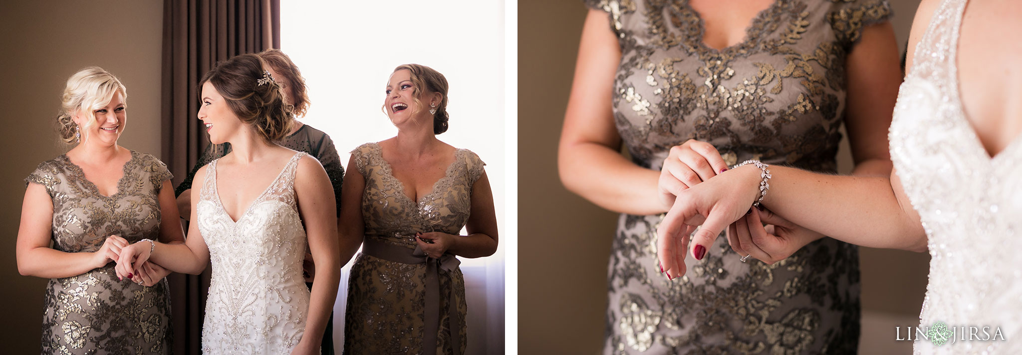 03 macarthur los angeles wedding photography