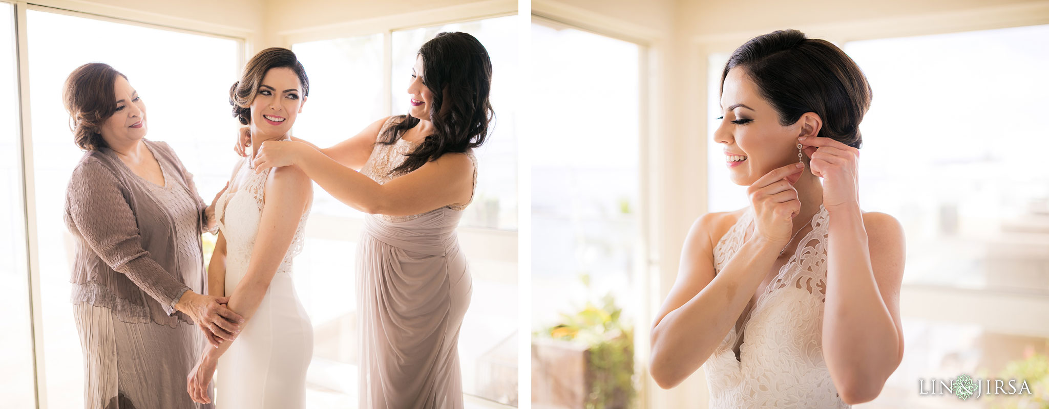 03 surf and sand resort laguna beach bride photography