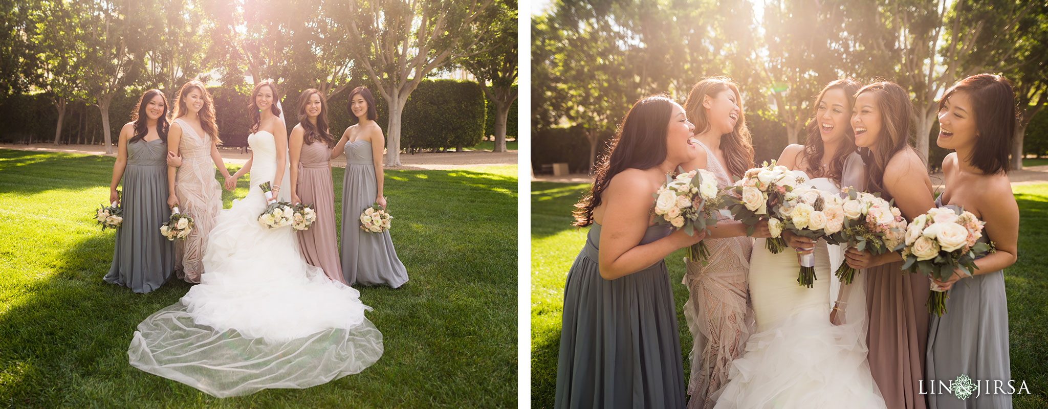04 hotel irvine orange county bridesmaids wedding photography