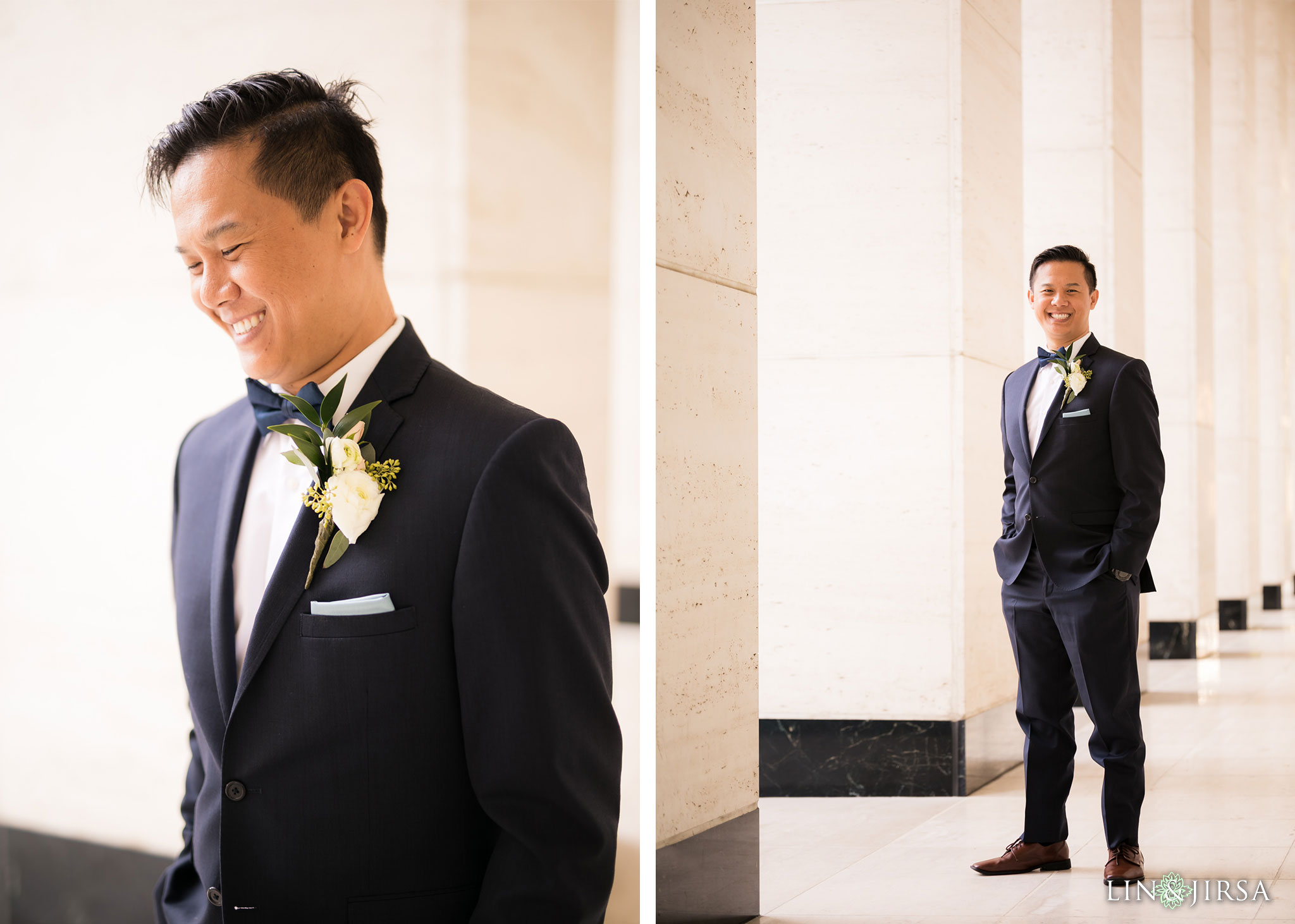 06 hotel irvine orange county groom wedding photography
