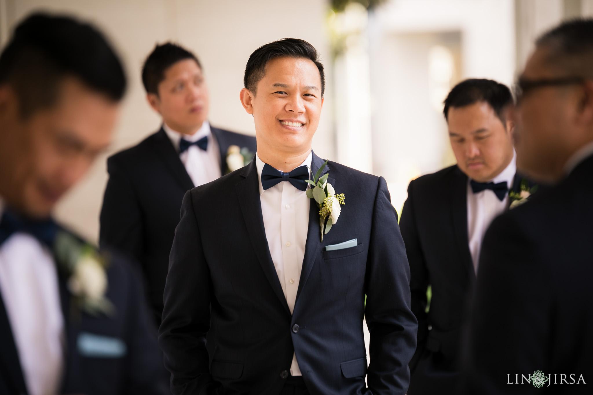 09 hotel irvine orange county groomsmen wedding photography