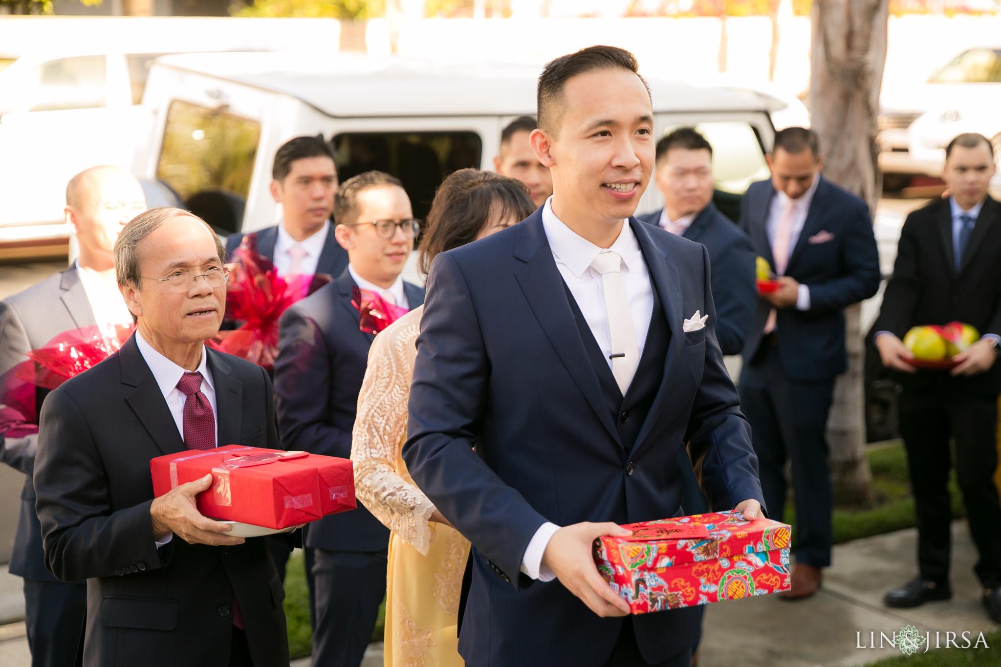 09 orange county wedding tea ceremony photography