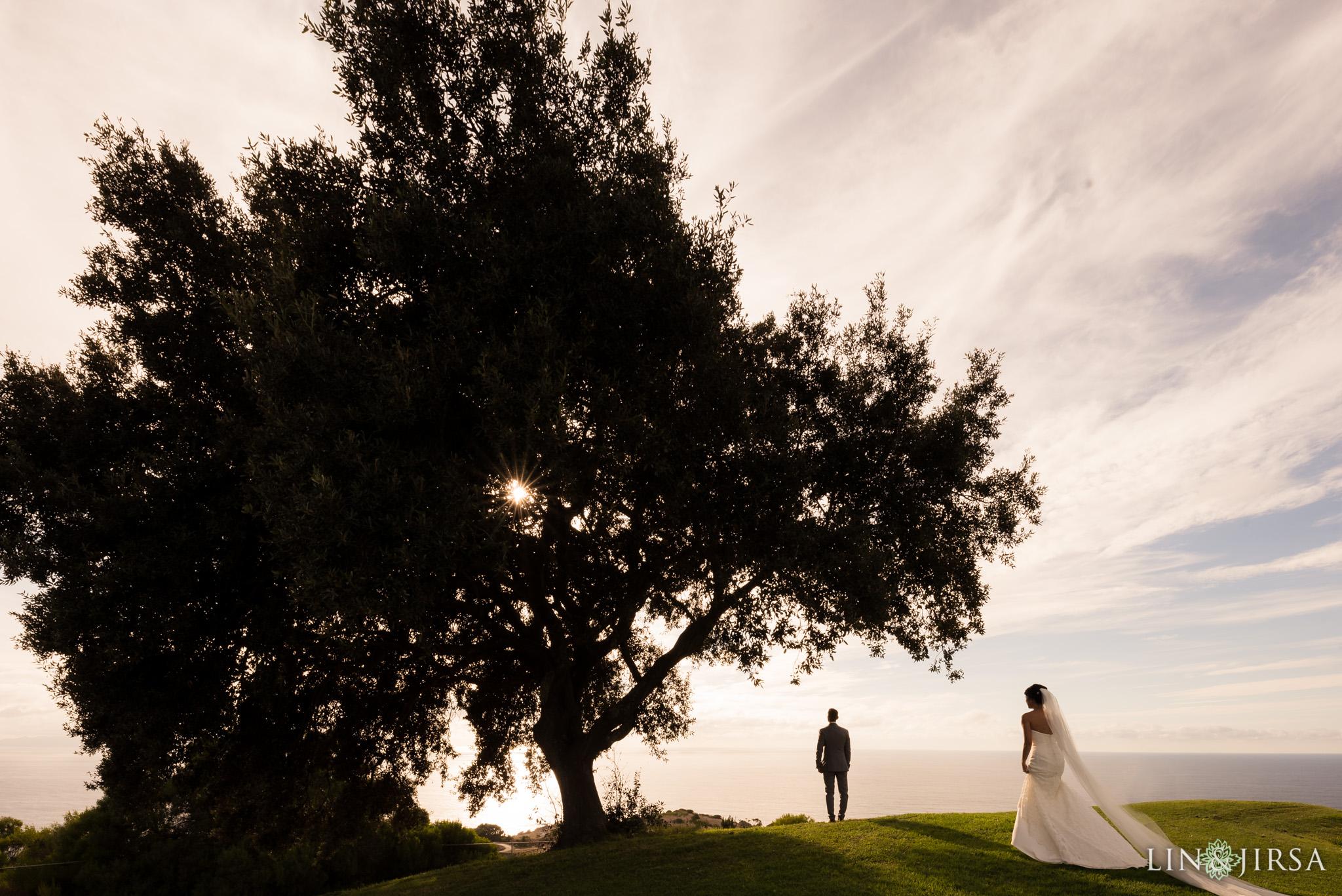 10 los verdes golf course wedding photography