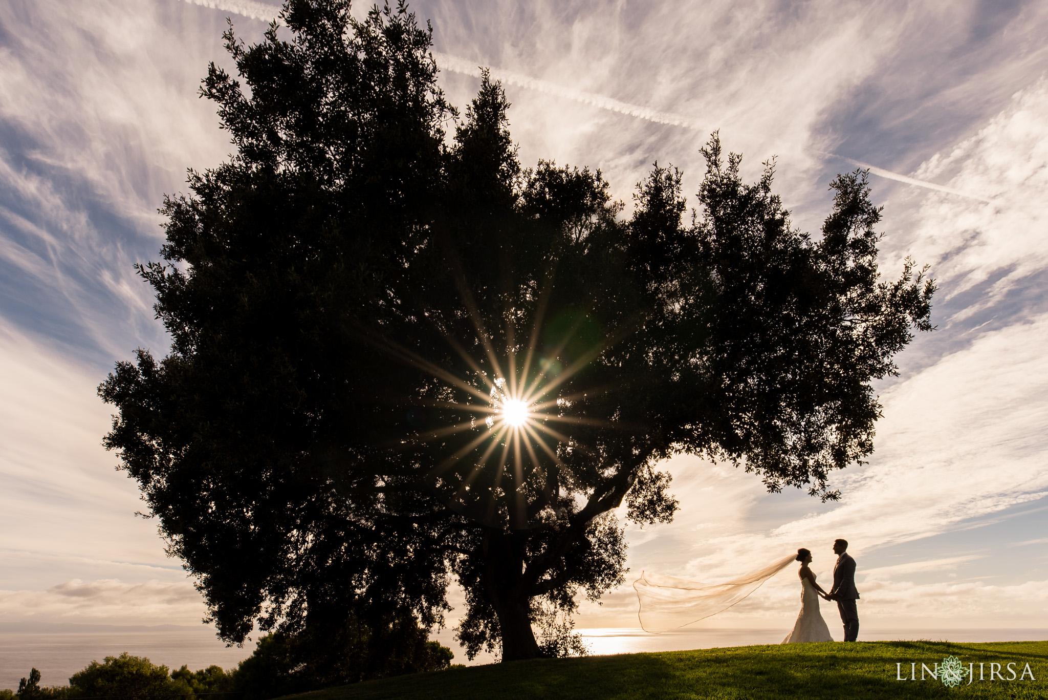 12 los verdes golf course wedding photography