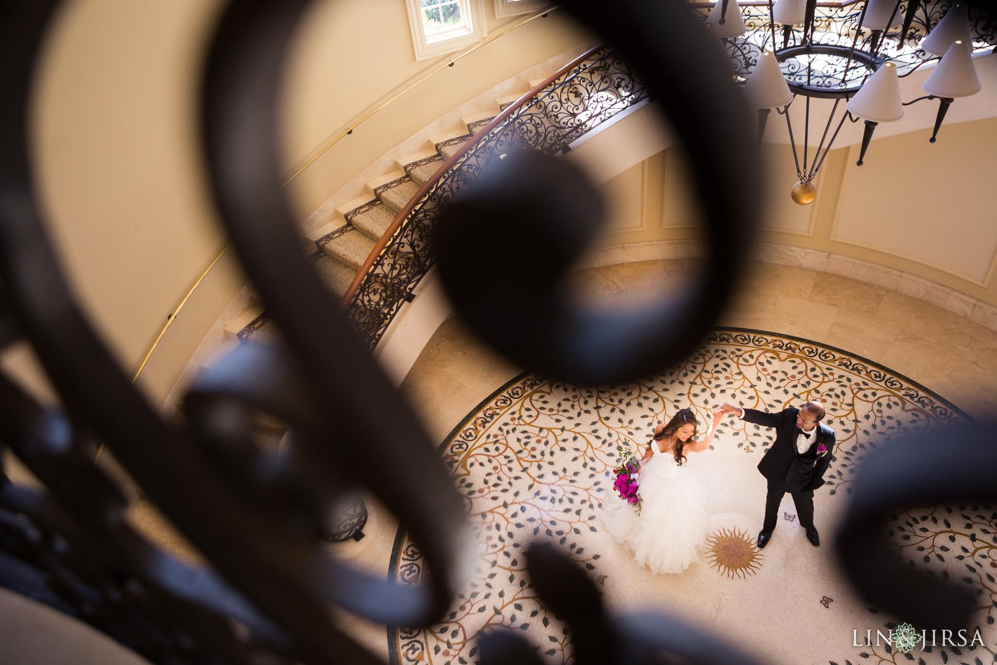 12 monarch beach resort wedding photography