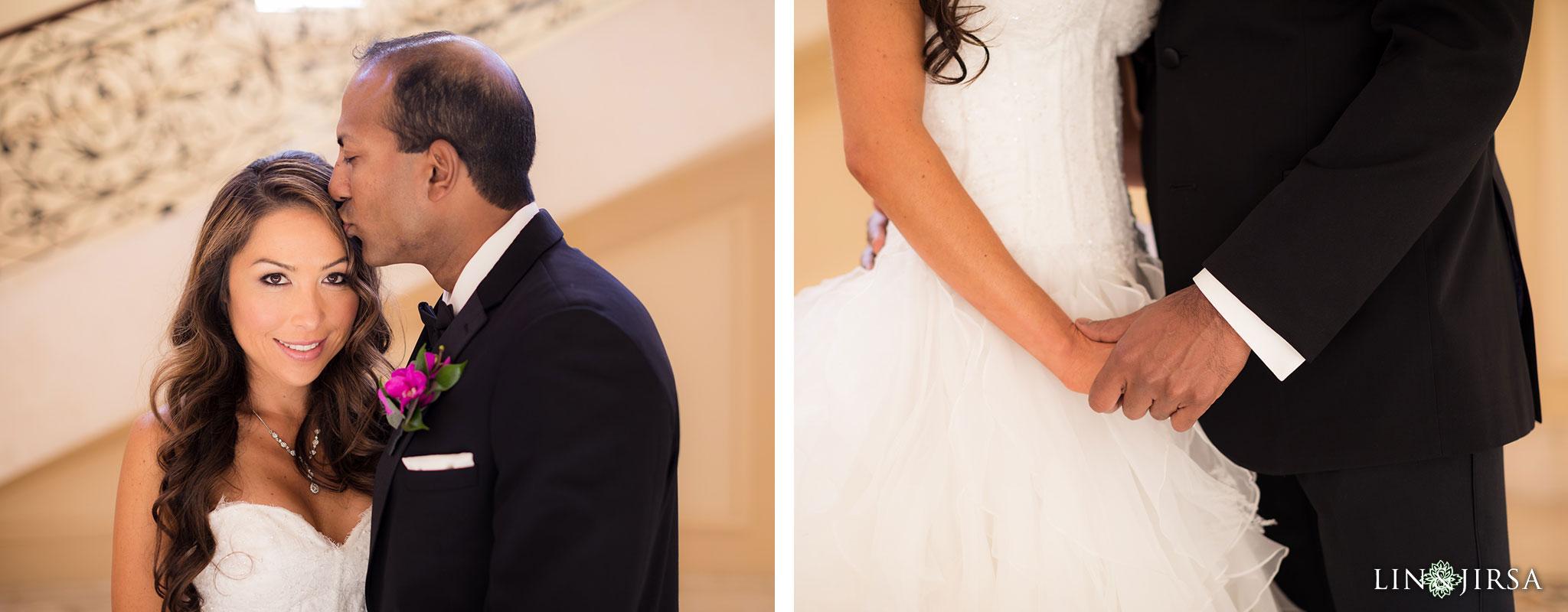 13 monarch beach resort wedding photography