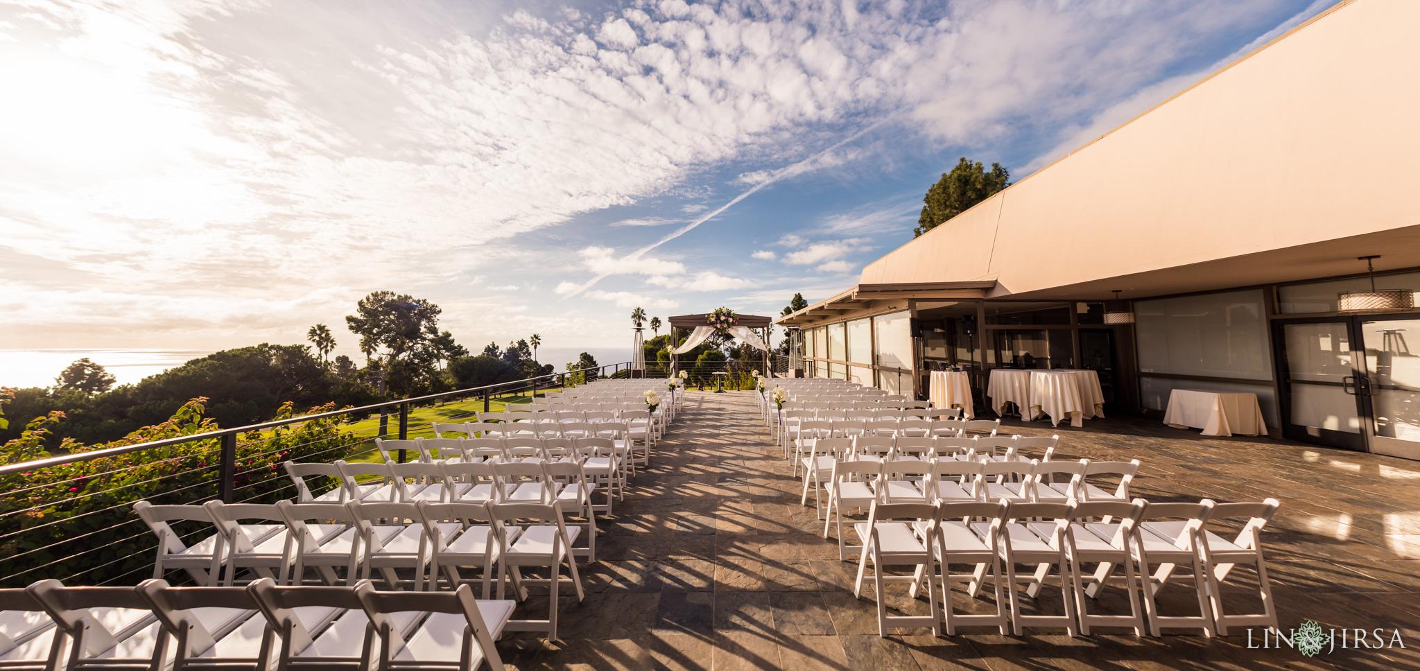 15 los verdes golf course wedding photography