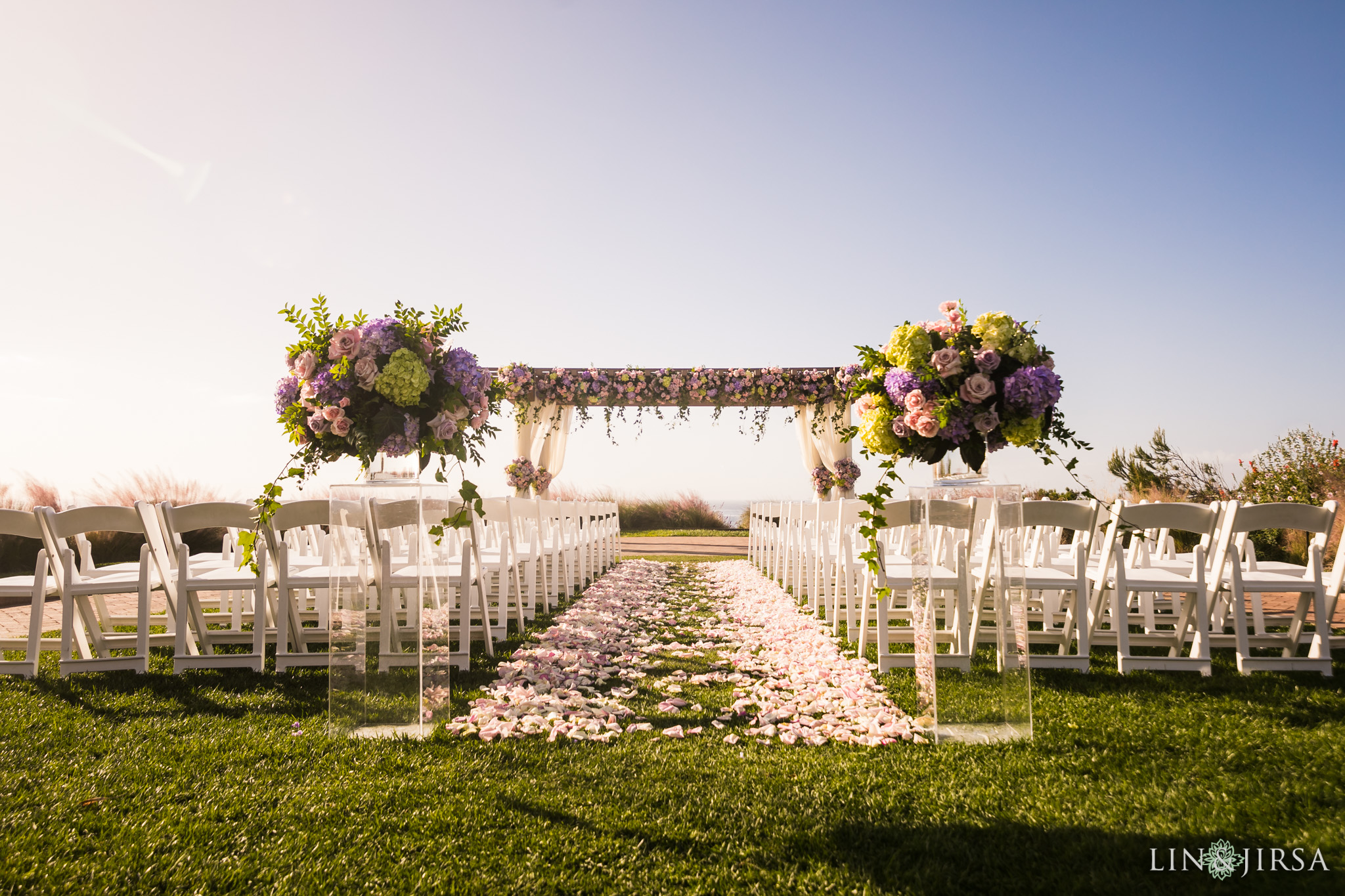 15 terranea resort wedding photography