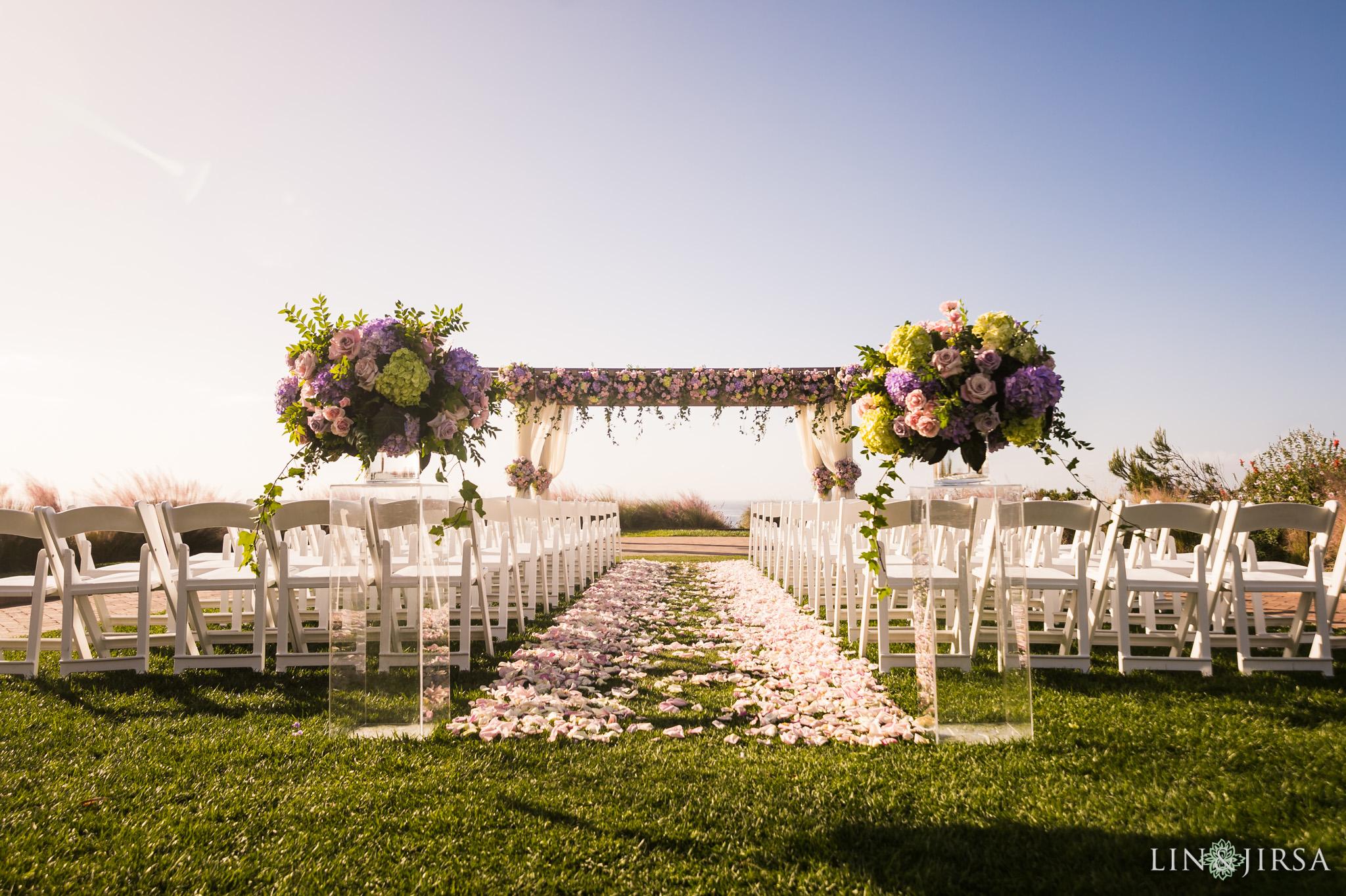 15 terranea resort wedding photography