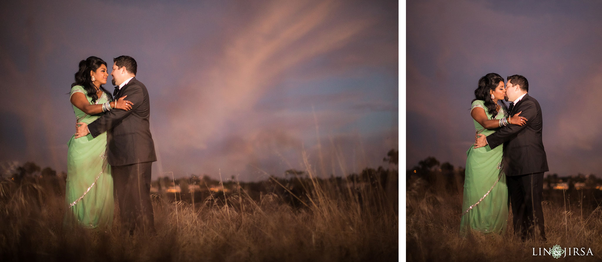 16 hot air balloon san diego engagement photography