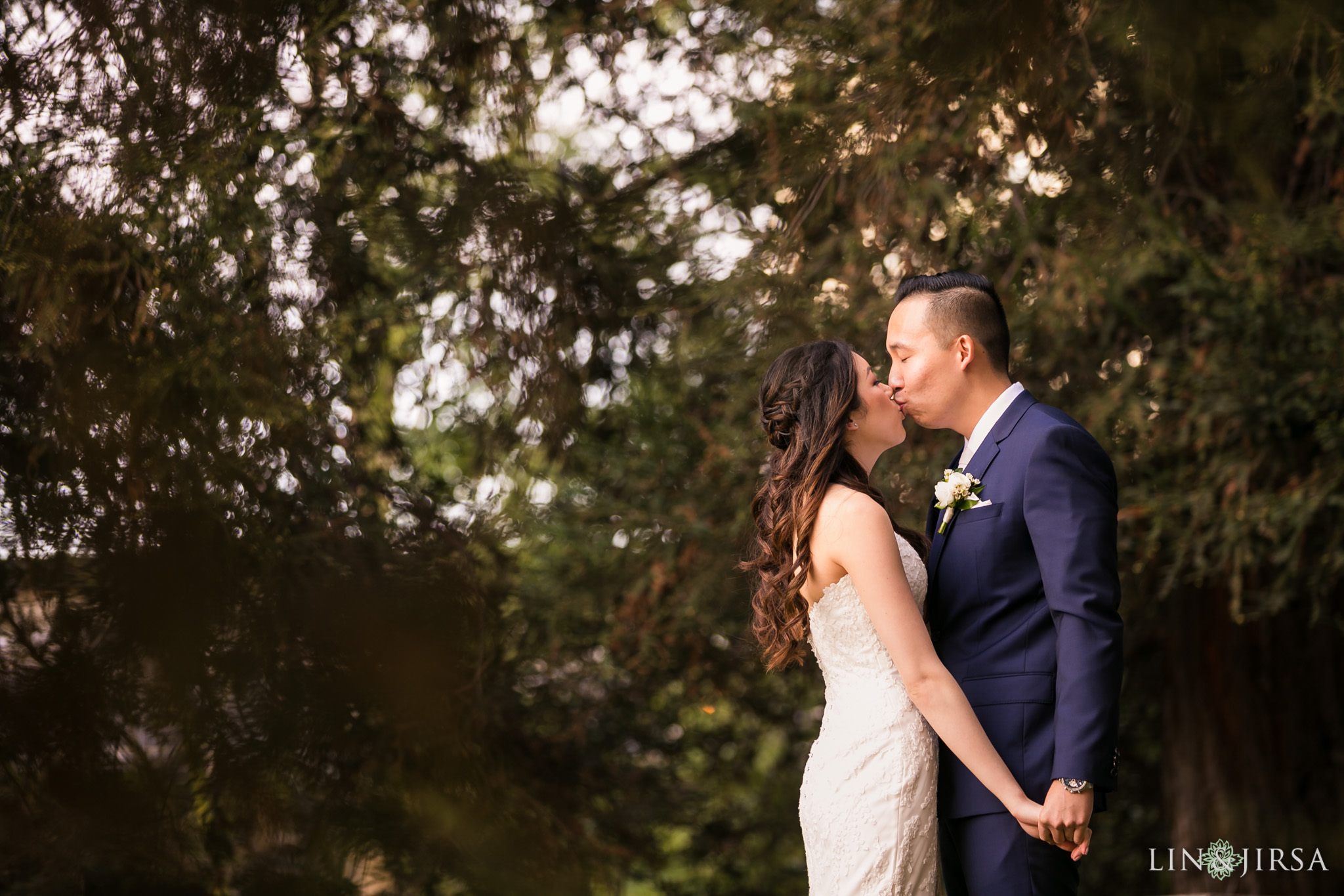 18 hilton costa mesa first look wedding photography