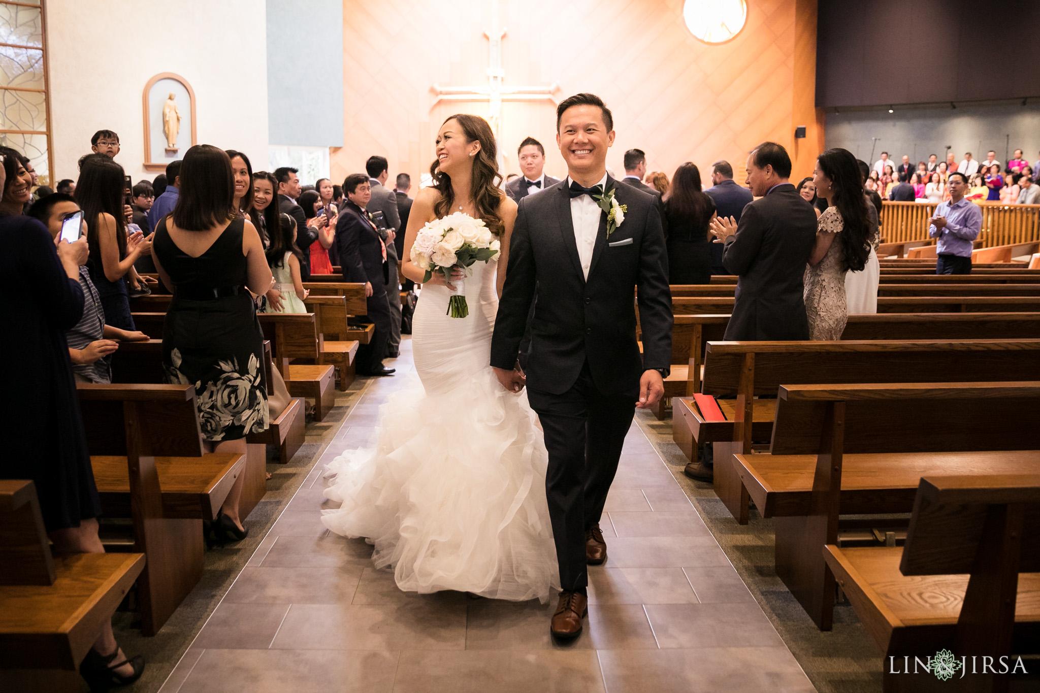 18 orange county wedding ceremony photography