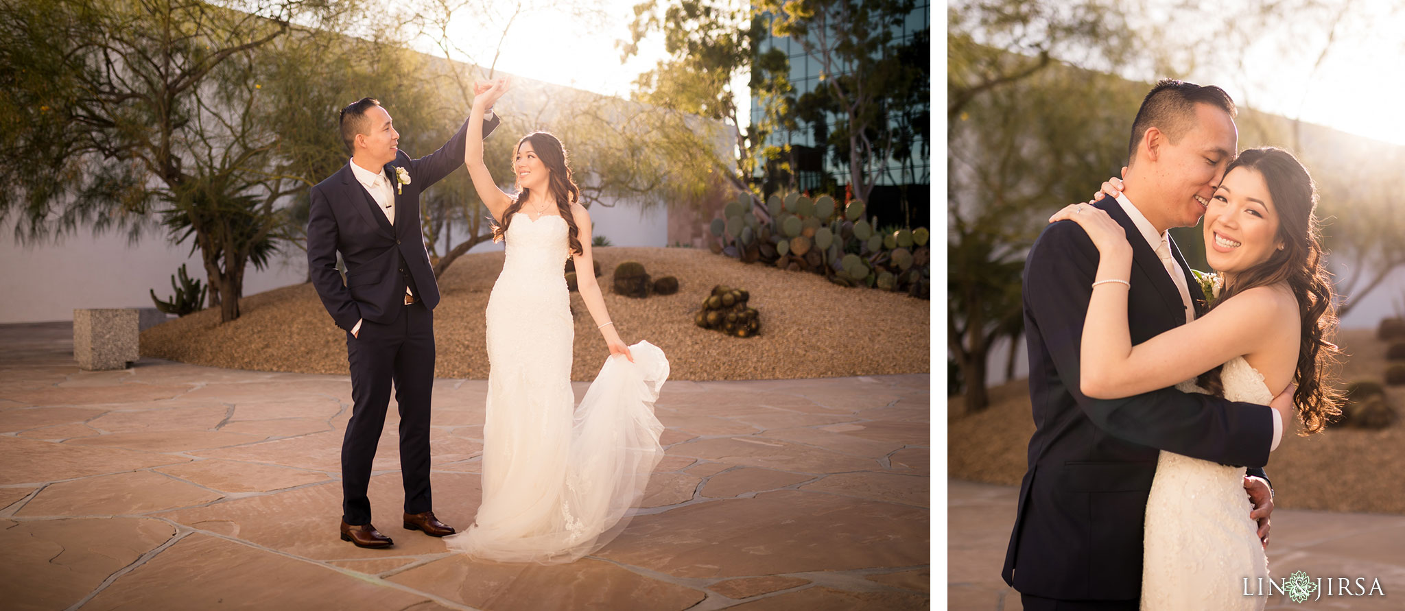 20 hilton costa mesa bride groom wedding photography