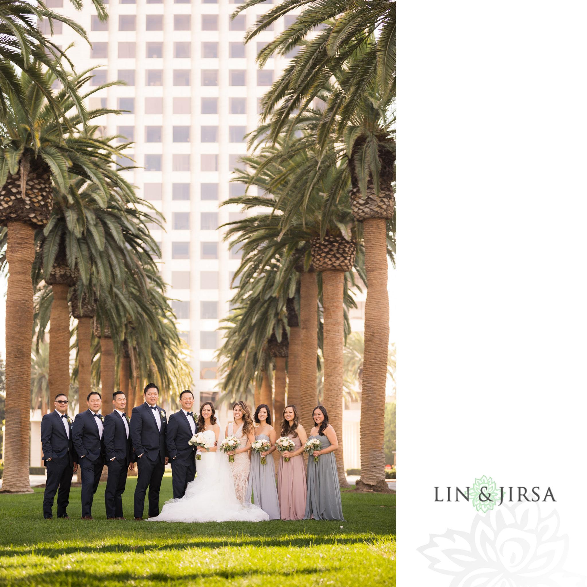 20 hotel irvine orange county wedding photography