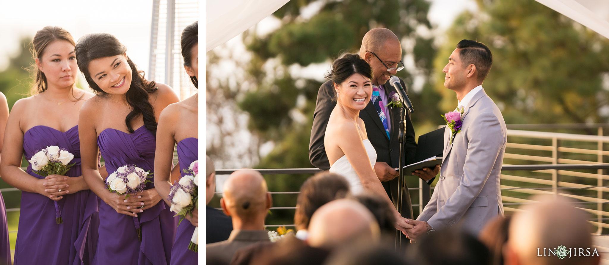 20 los verdes golf course wedding photography