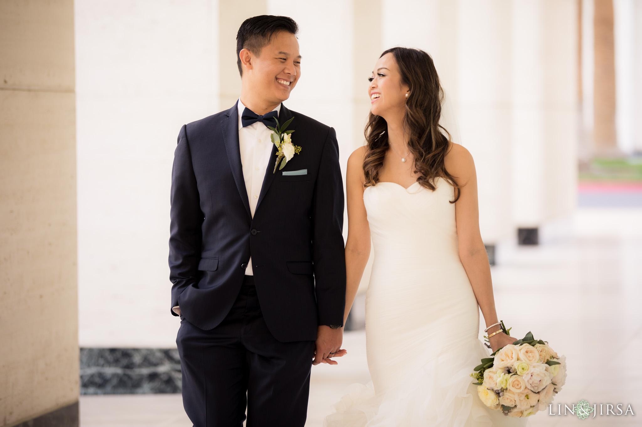 22 hotel irvine orange county wedding photography