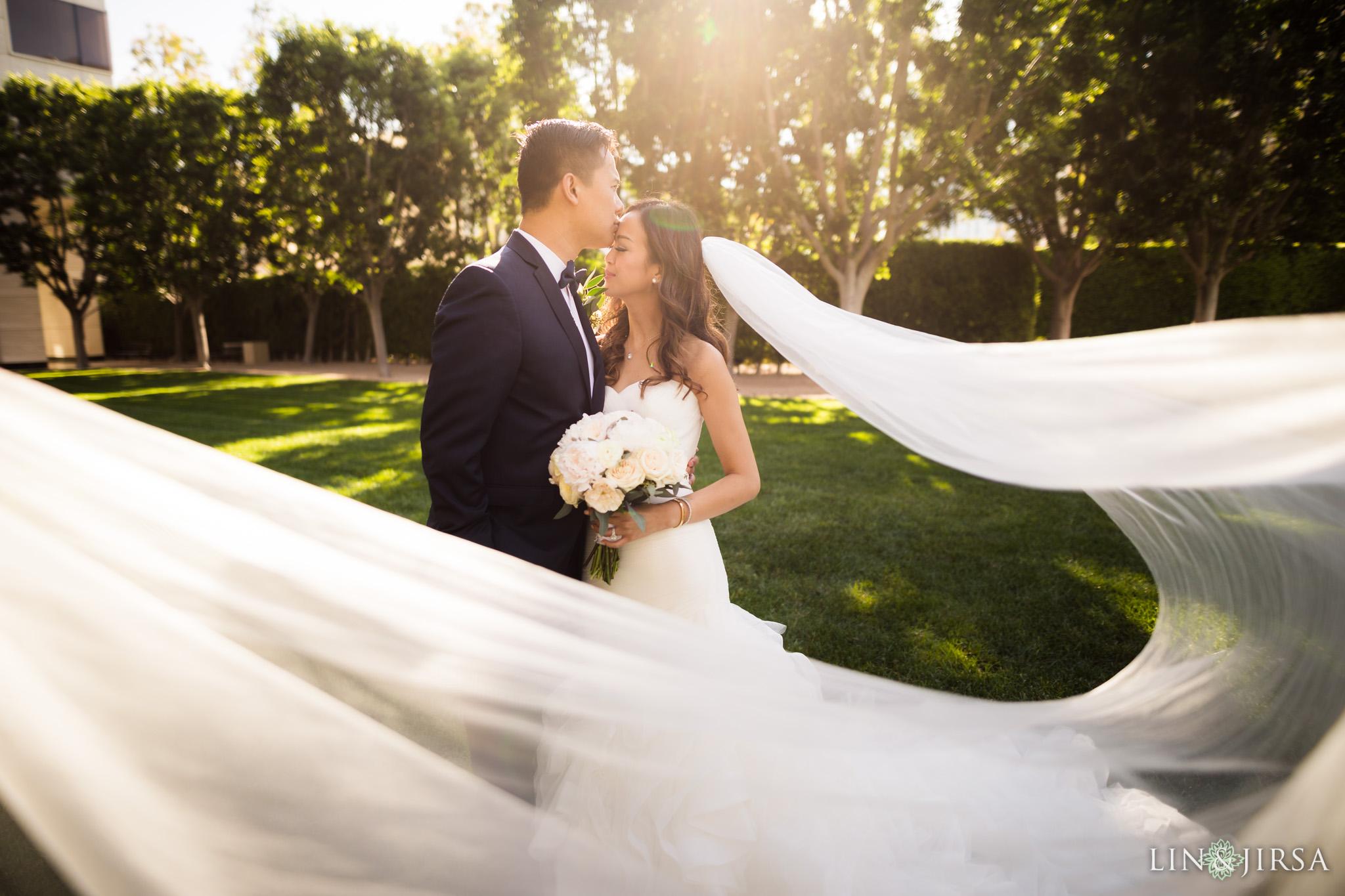 23 hotel irvine orange county wedding photography