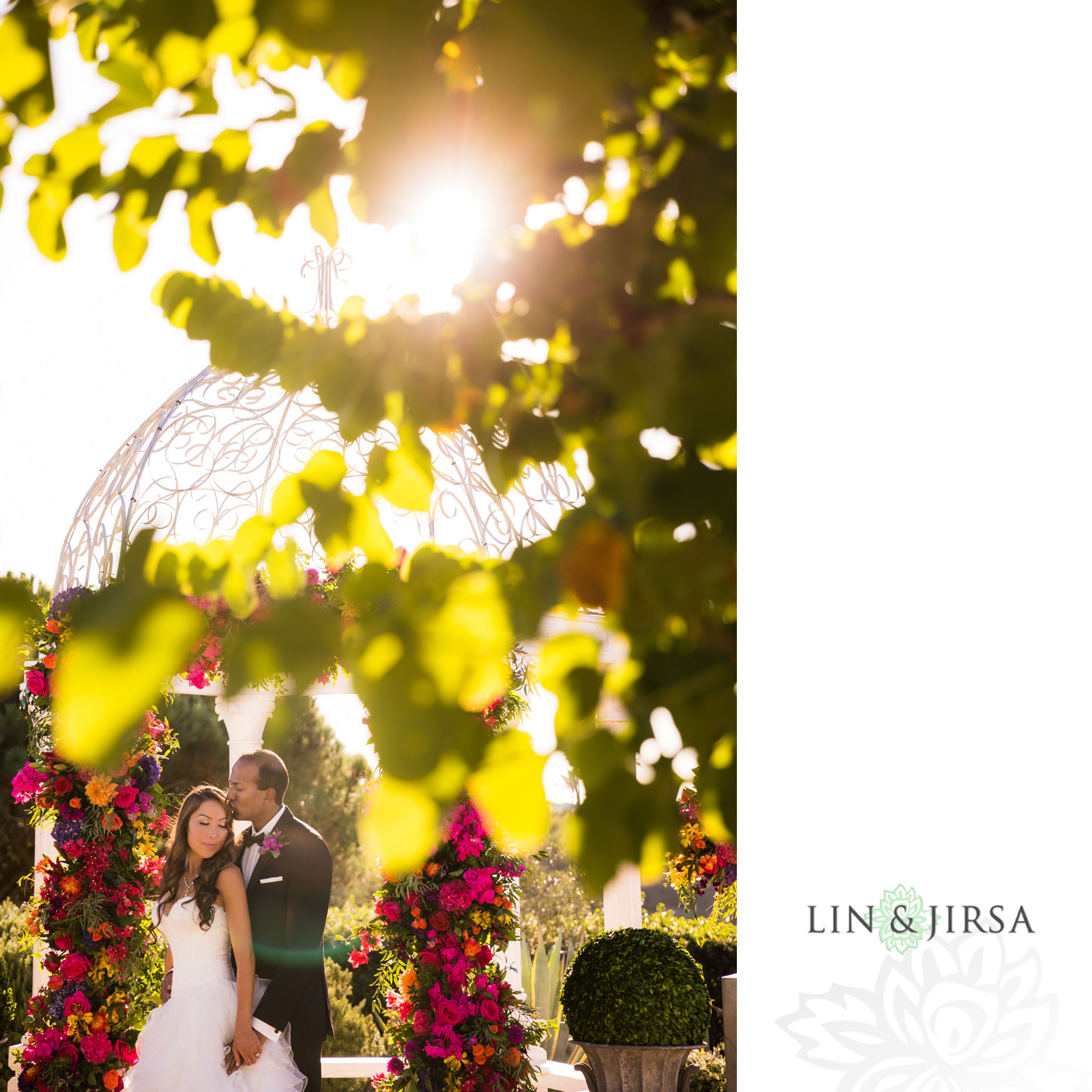 23 monarch beach resort wedding photography