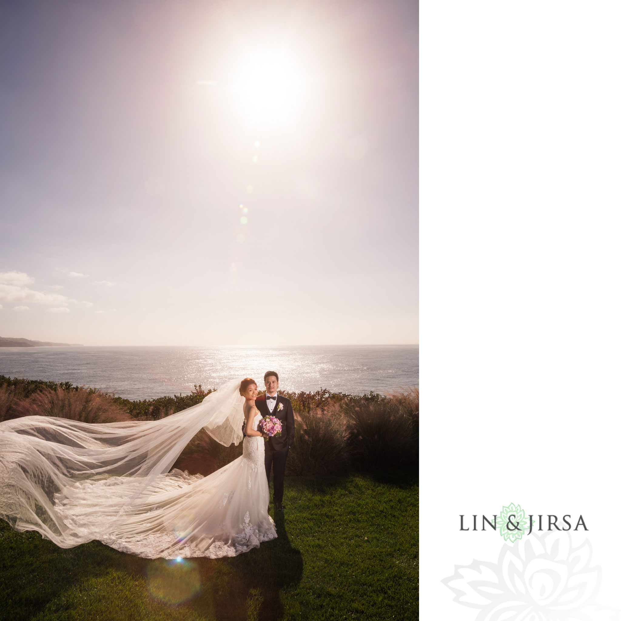 23 terranea resort wedding photography