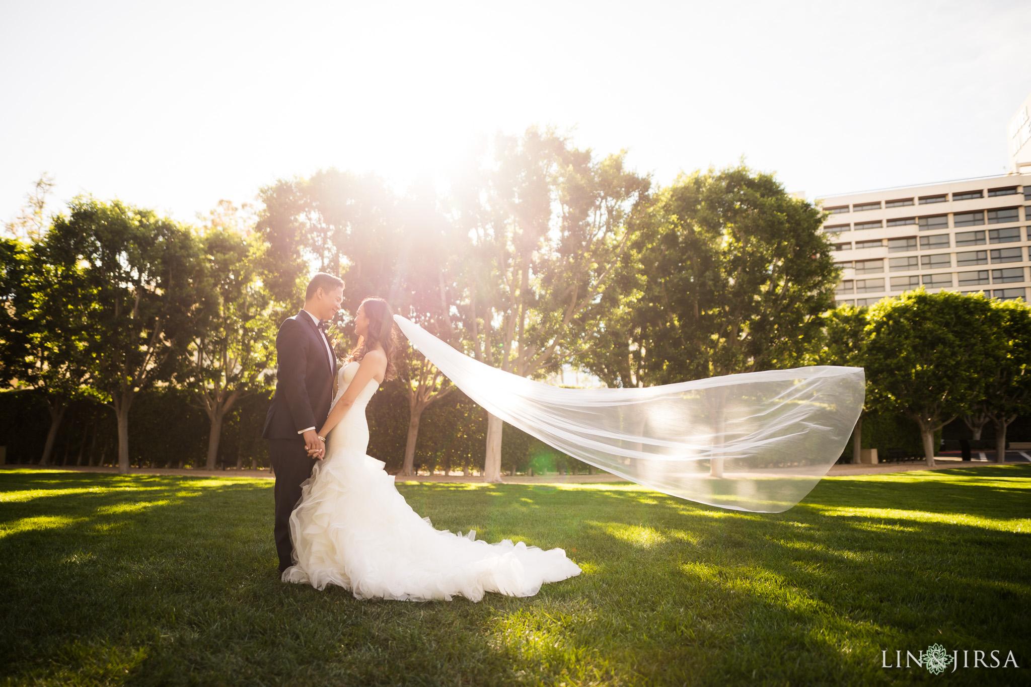 24 hotel irvine orange county wedding photography