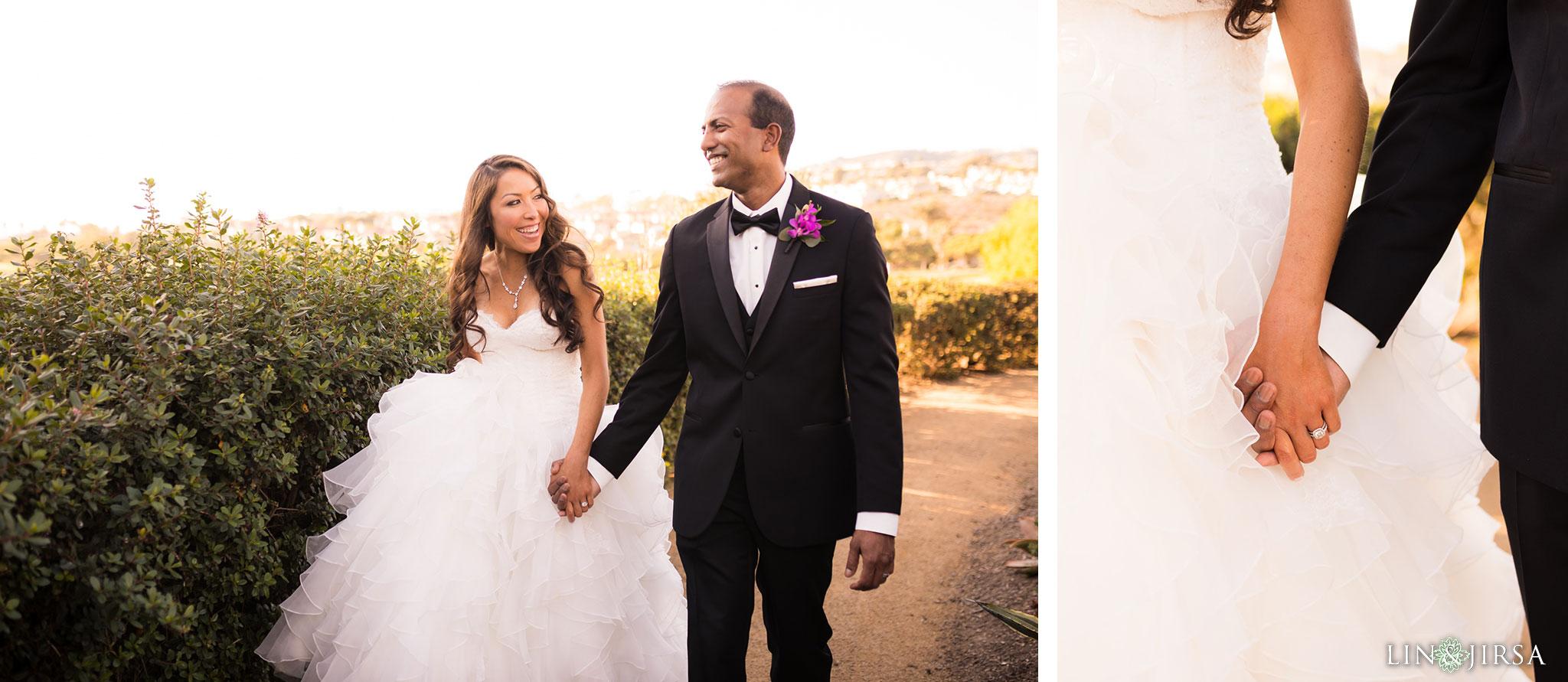 24 monarch beach resort wedding photography