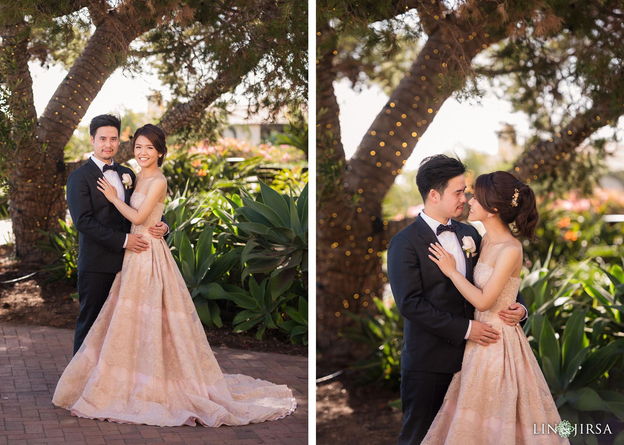 24 terranea resort wedding photography