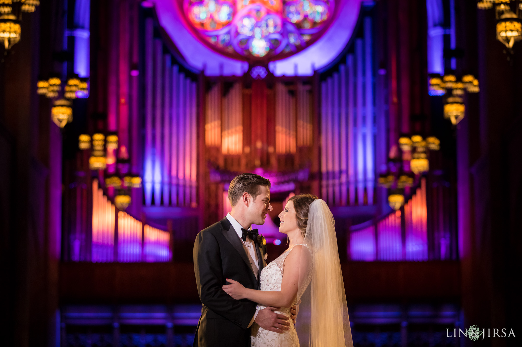 25 first congregational church los angeles wedding photography