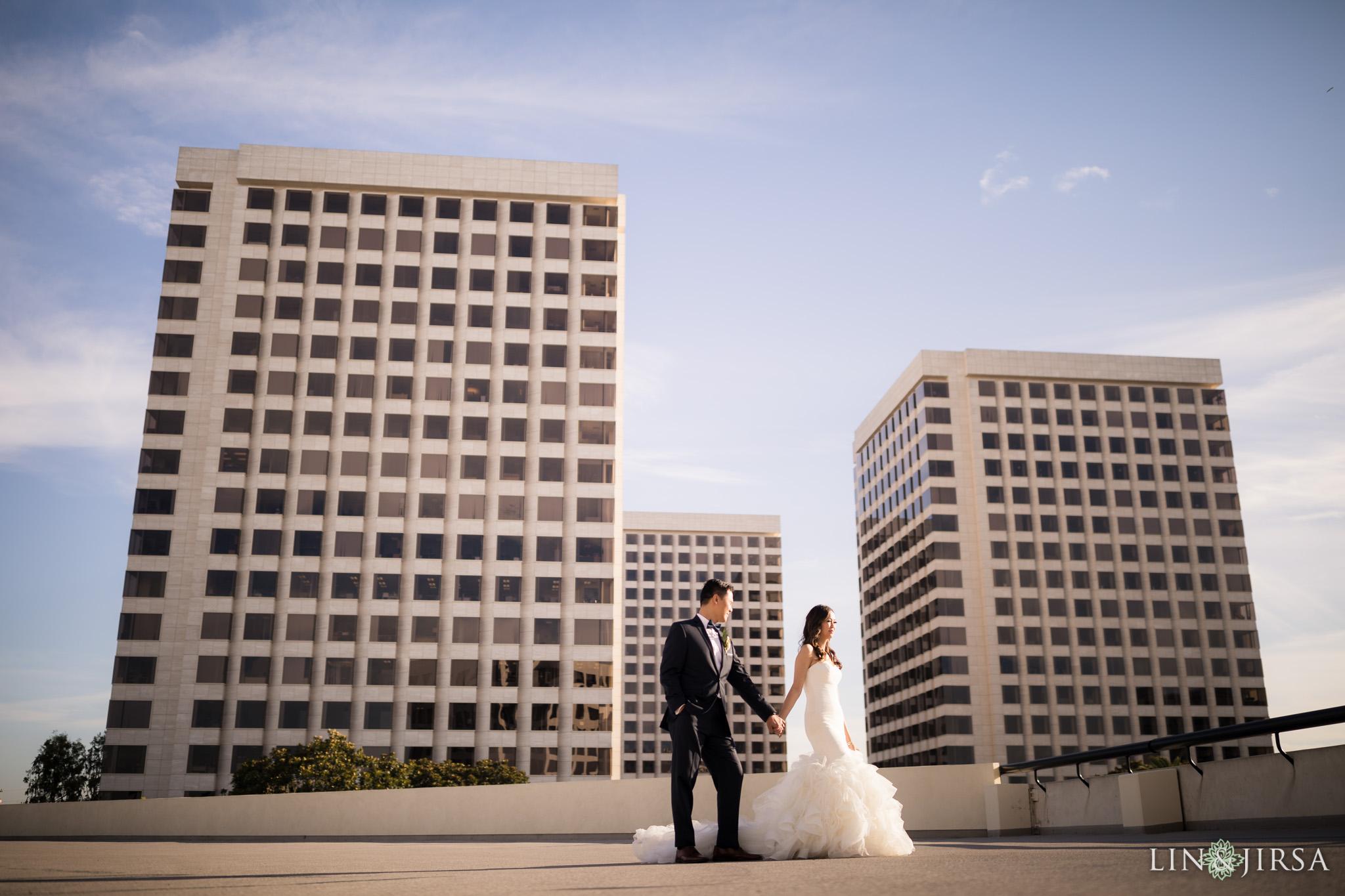 25 hotel irvine orange county wedding photography
