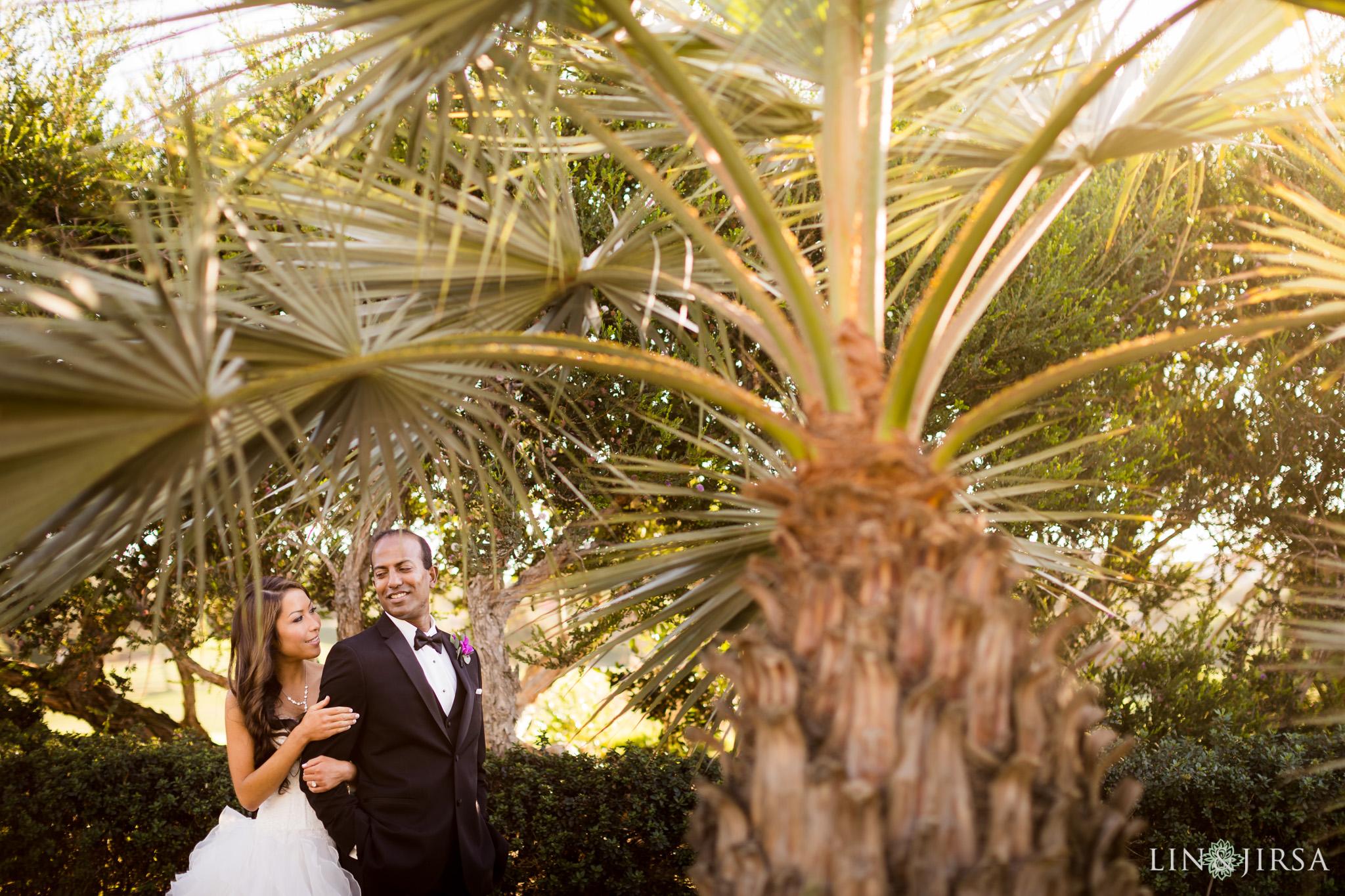 25 monarch beach resort wedding photography
