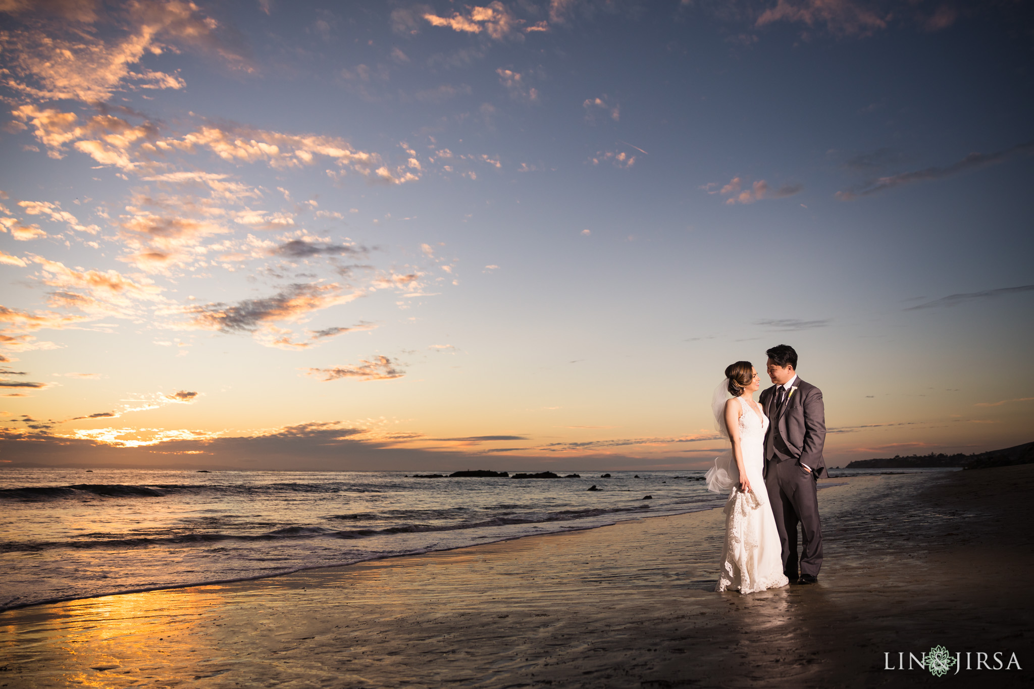 25 surf and sand resort laguna beach wedding photography