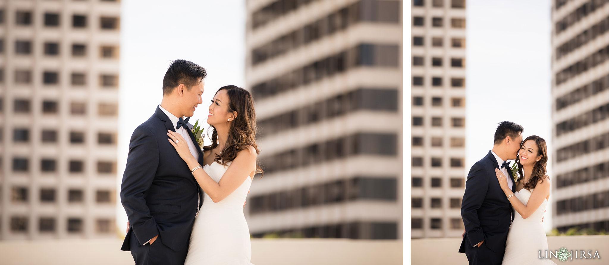 26 hotel irvine orange county wedding photography