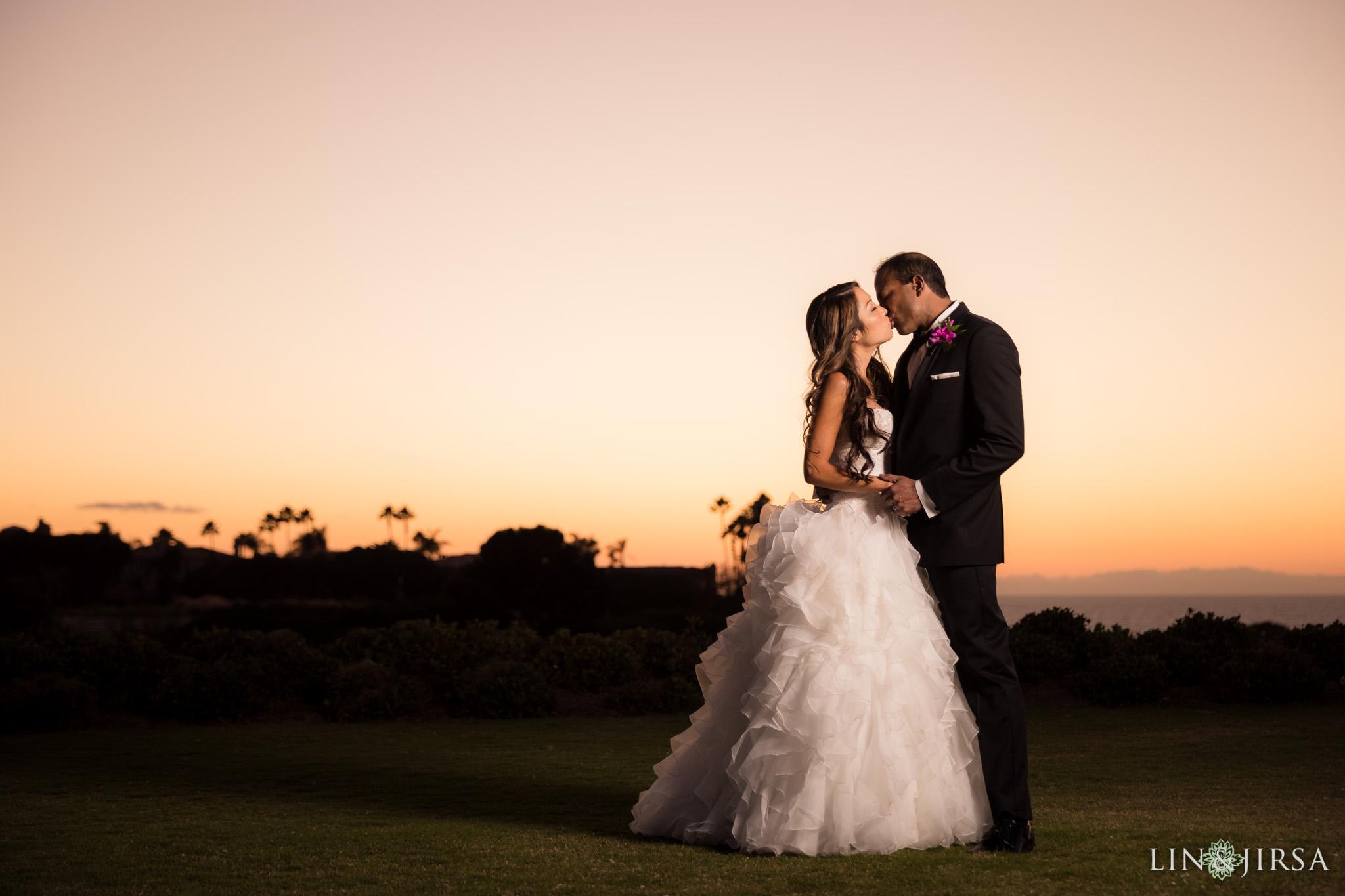 27 monarch beach resort wedding photography