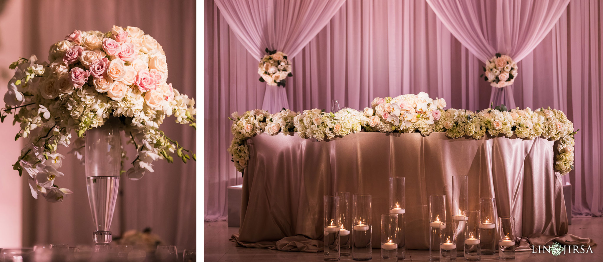 28 mon cheri orange county wedding reception photography