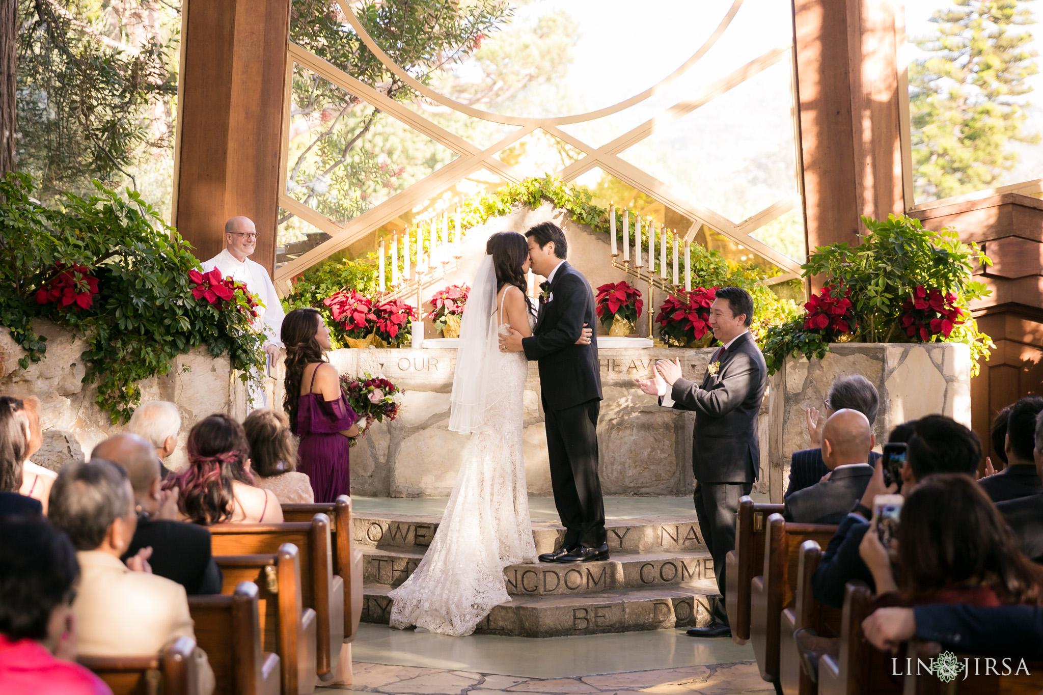 Wayfarers Chapel Wedding.Wayfarers Chapel Wedding Cost Restaurant And Palinka Bar